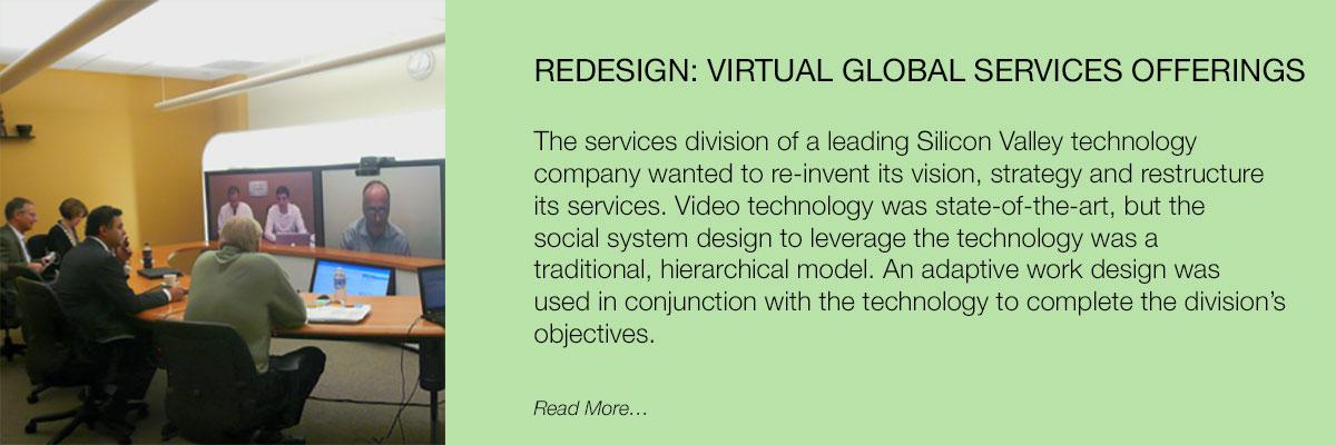 Socio-Tech-Integration.jpg