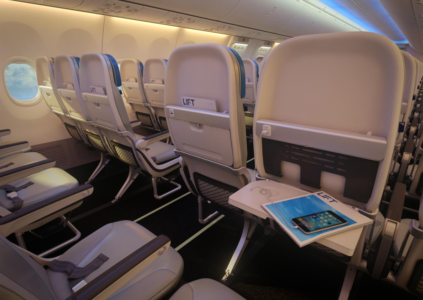 LIFT by EnCore 737 Tourist Class Seating..jpg