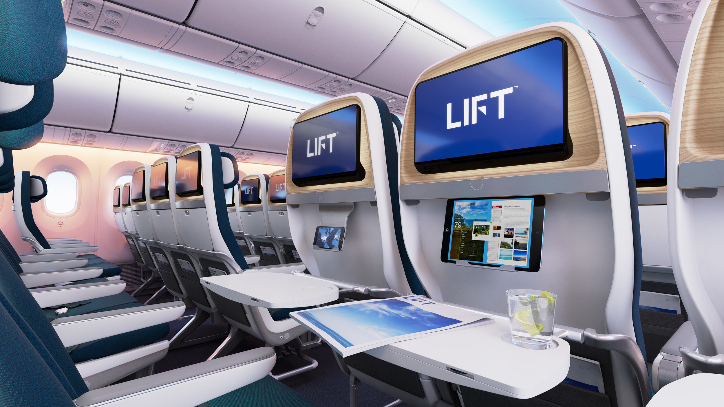 LIFT by EnCore 787 Dreamliner Tourist Class Seating.jpg