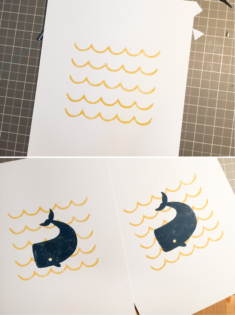 LEMONNI-Whale-Print.jpg