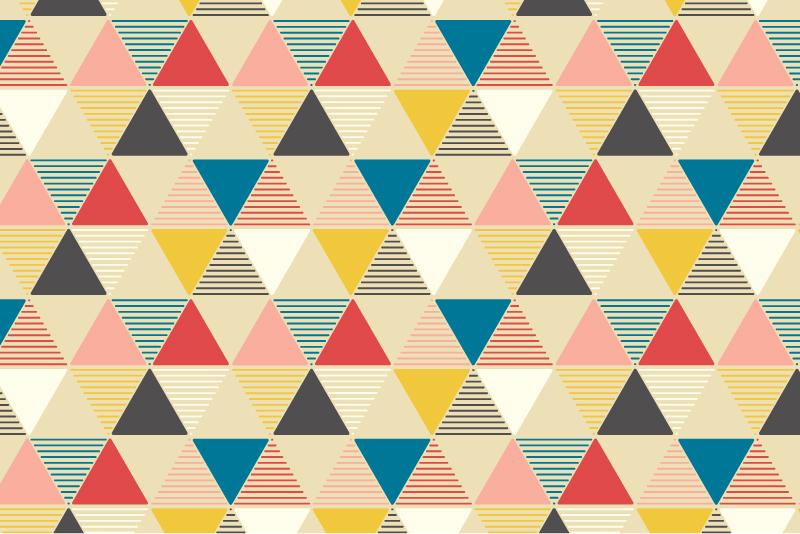 Triangle101-E