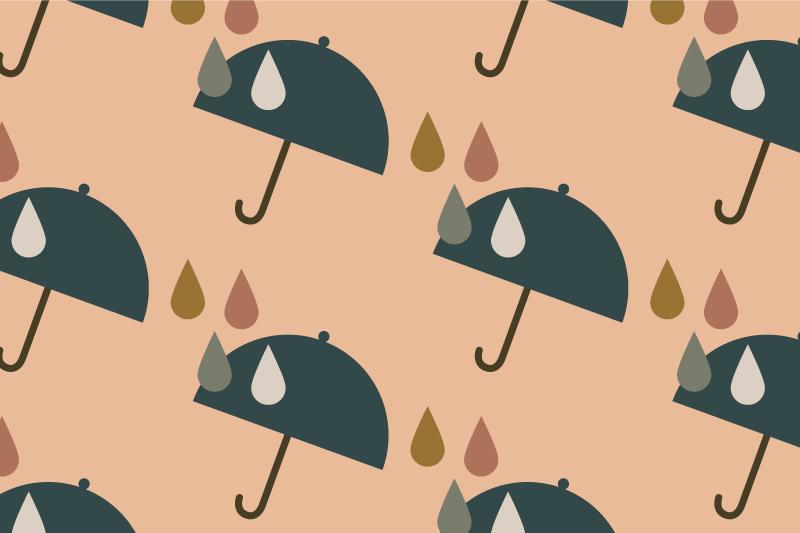 Rain150-B