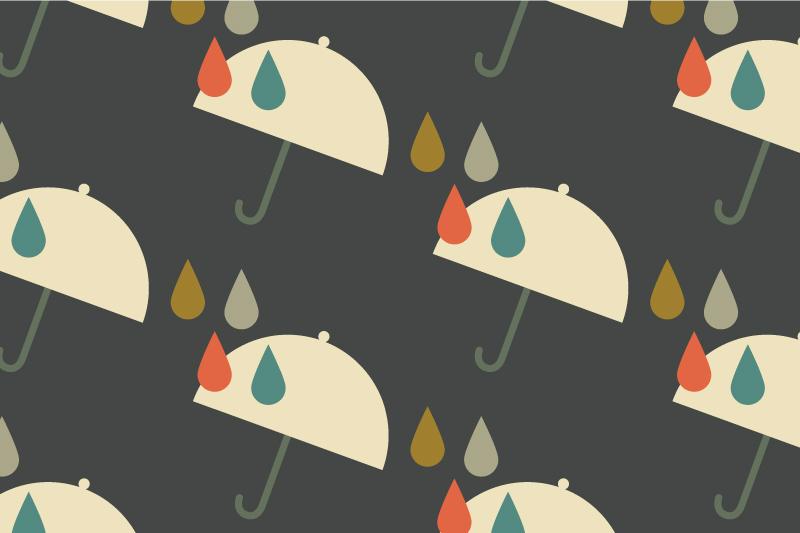Rain150-C
