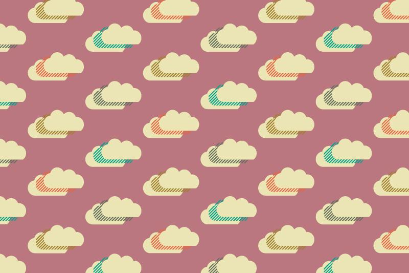 Cloud100-A