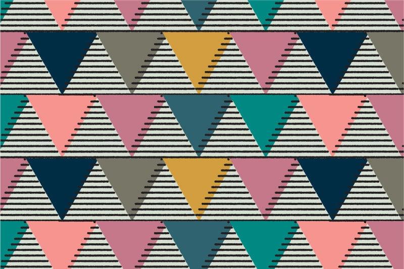 Triangle140-A