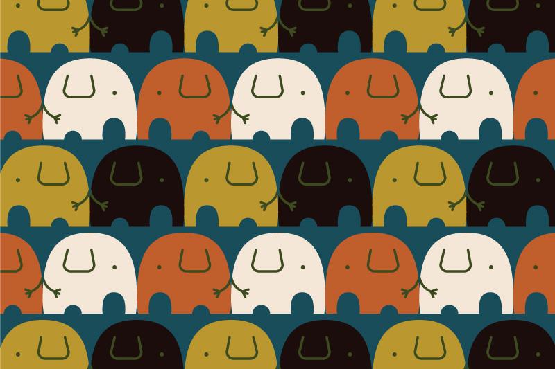 Elephant100-A