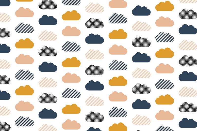 Cloud110-D
