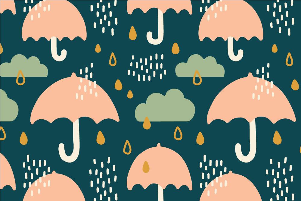 RainyDay100-A