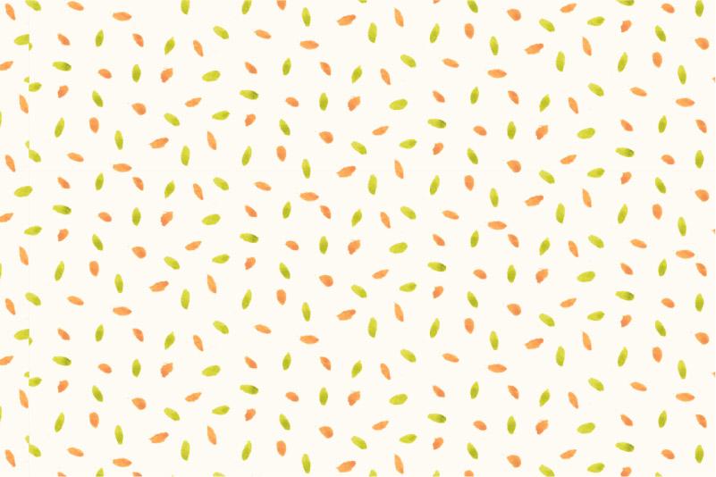 Watercolour170-A.jpg
