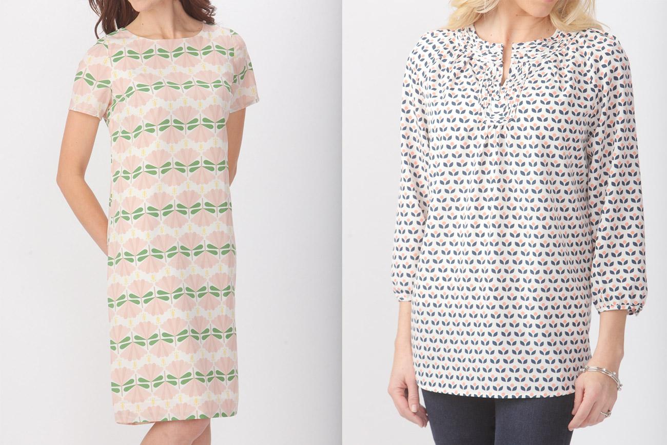 LEMONNI-clothing.jpg