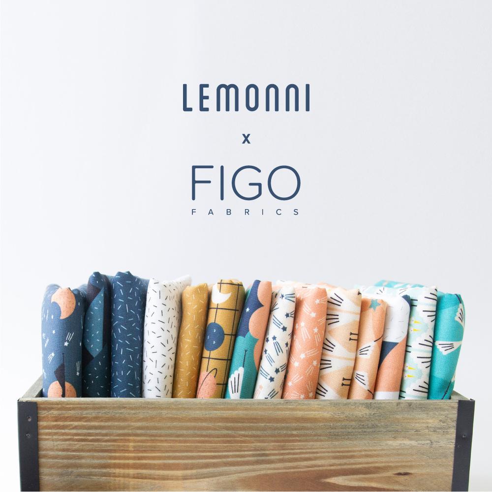 FIGO-Promo2.jpg