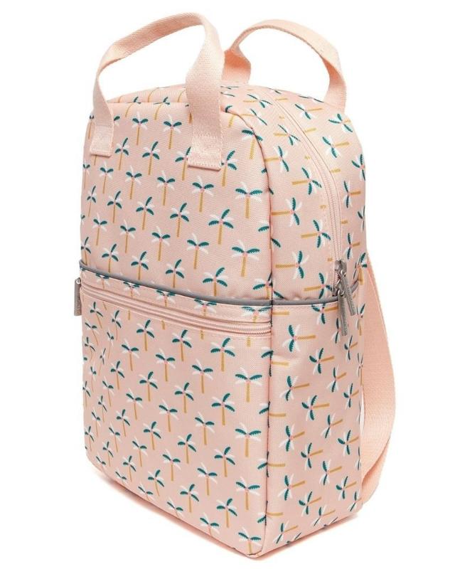 PetitMonkey-LEMONNI-Backpack-CoconutTree.jpg