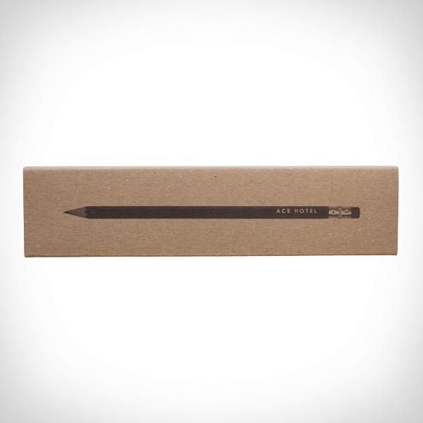 Atelier Ace Pencils