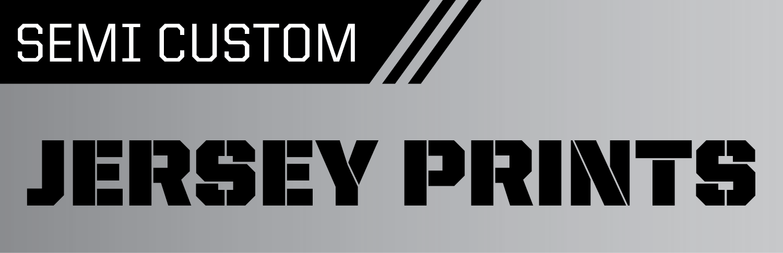 Semi Custom Jersey Print.png