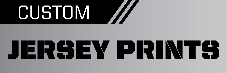 Custom Jersey Print.png