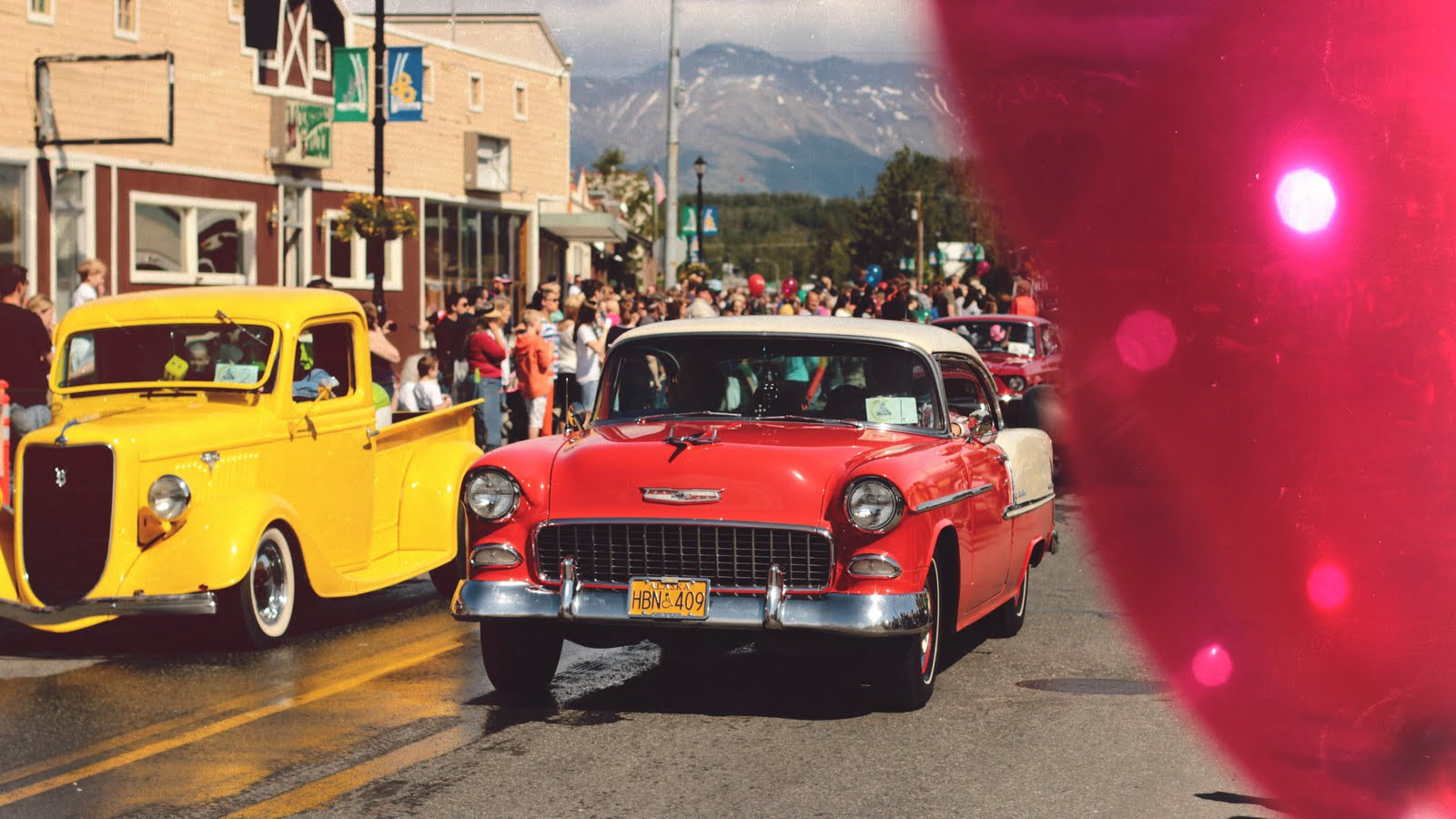 parade- red bel-air.jpg