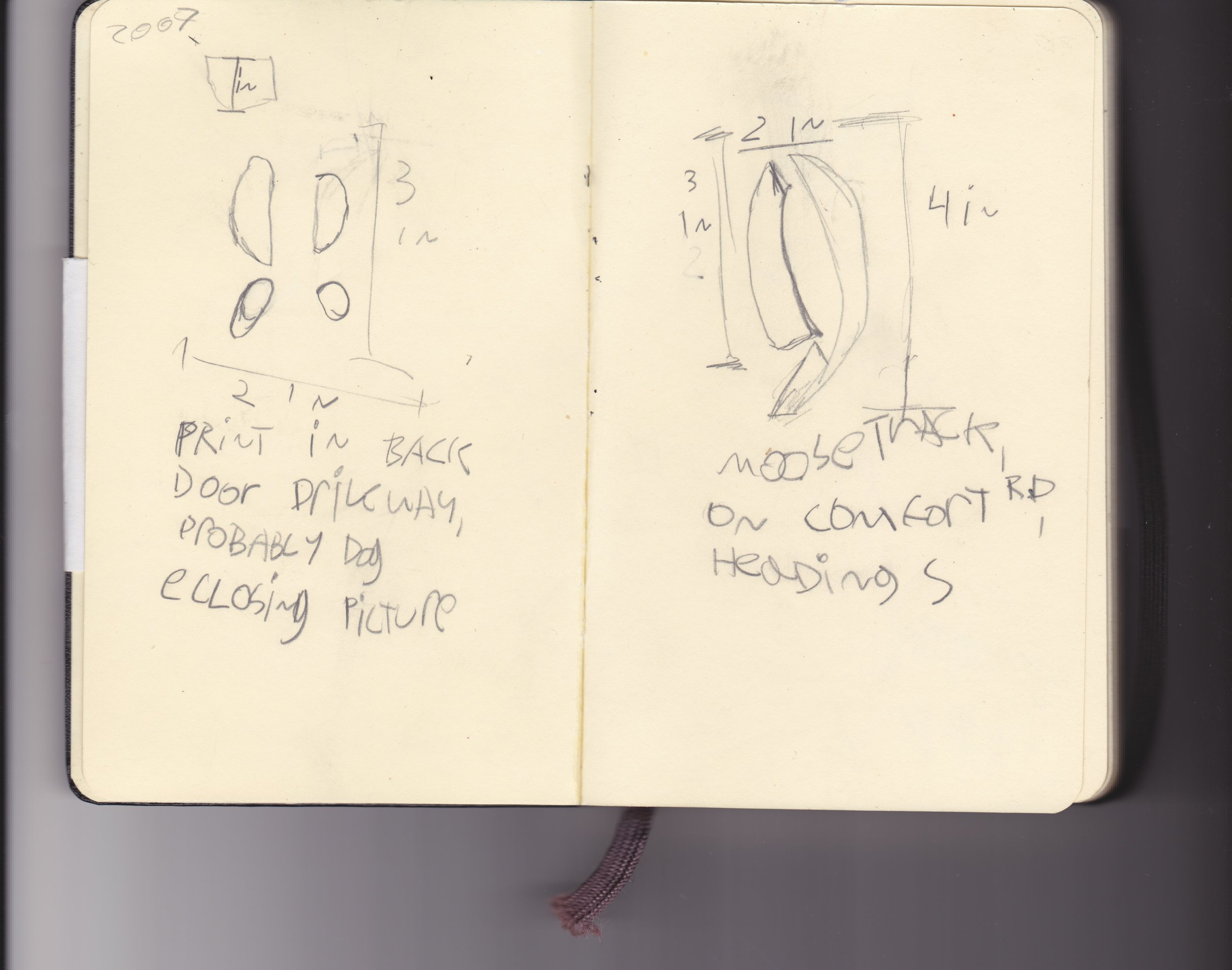 Notebook1_Page_03.jpg