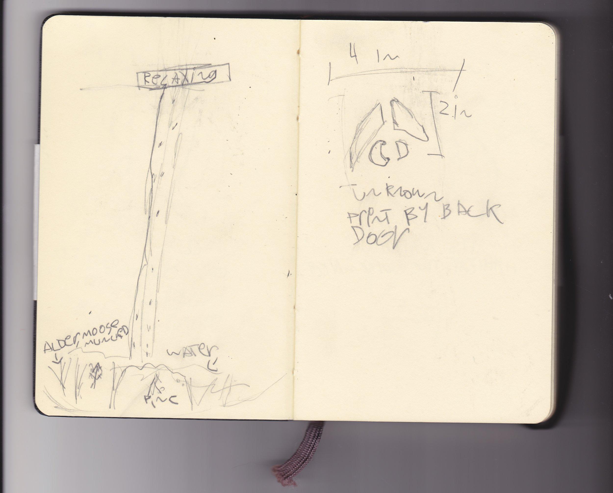 Notebook1_Page_04.jpg