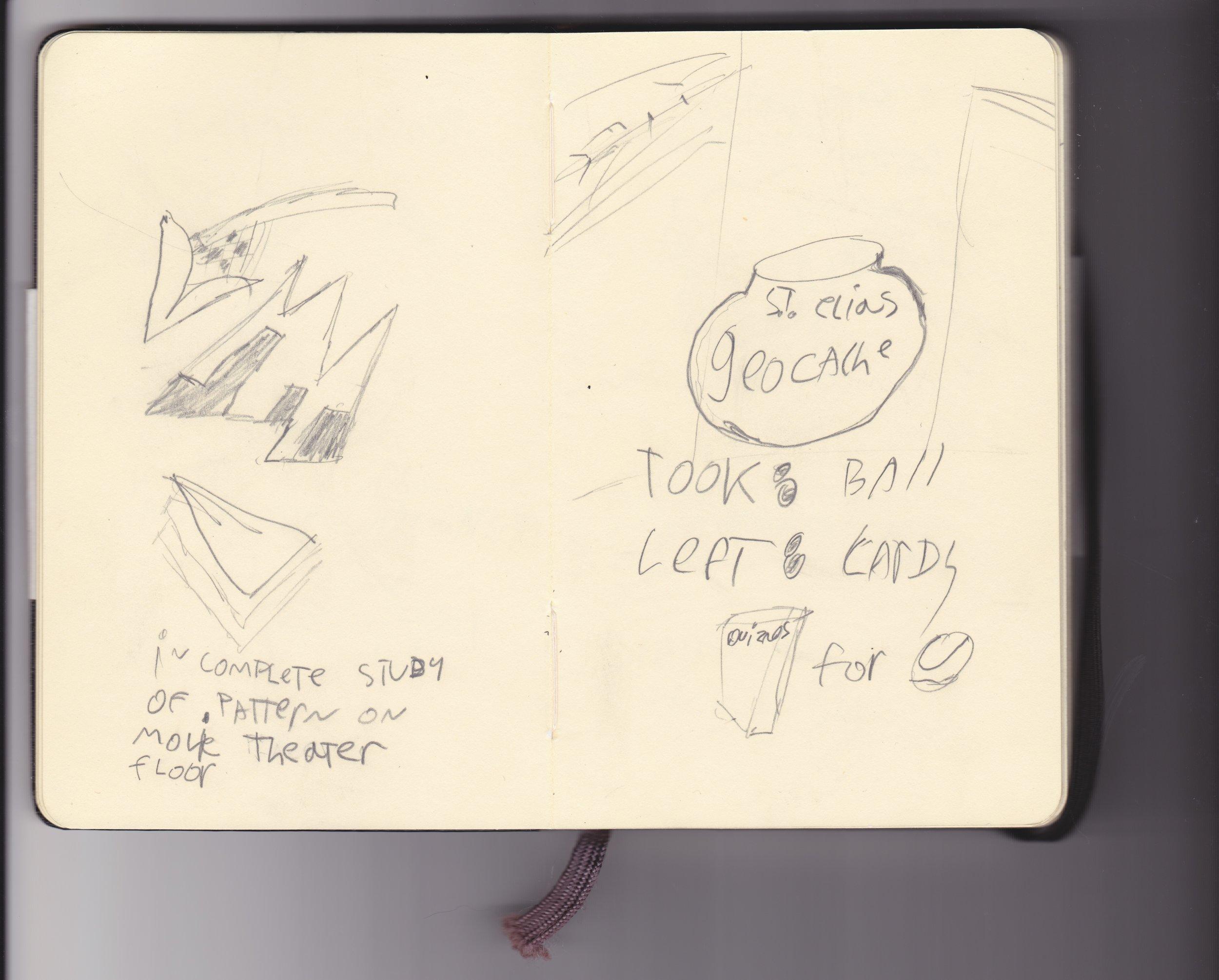 Notebook1_Page_06.jpg
