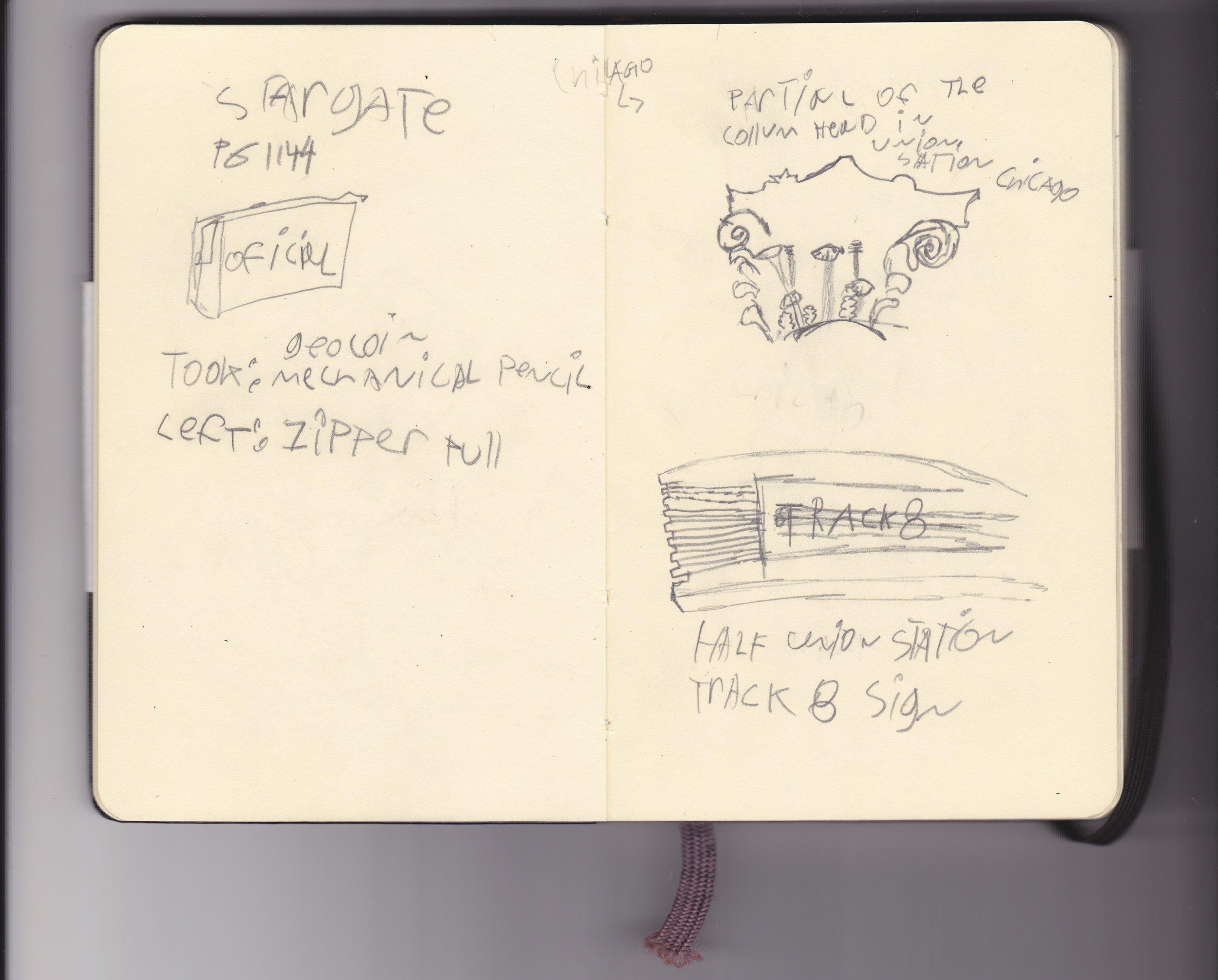 Notebook1_Page_07.jpg