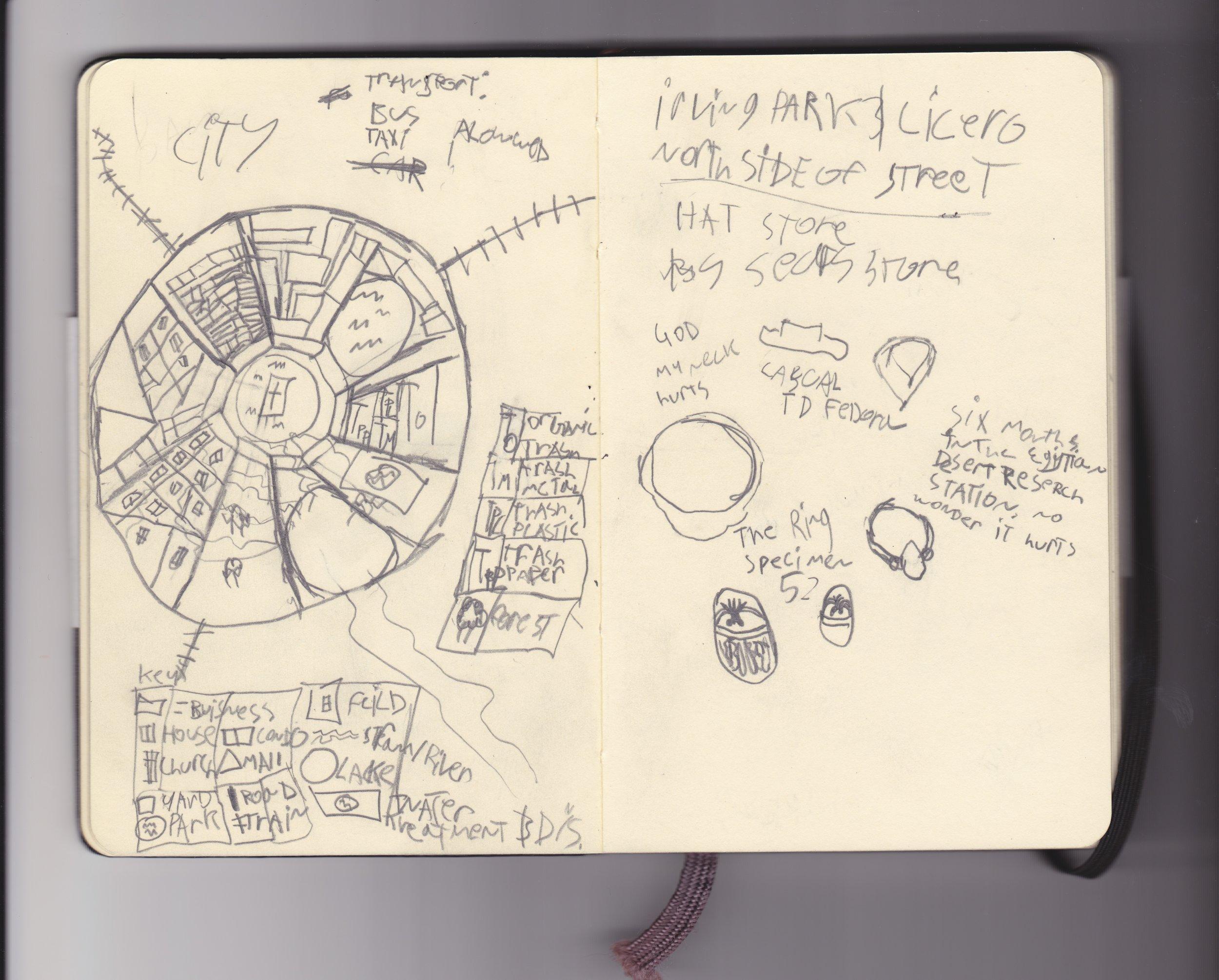 Notebook1_Page_11.jpg