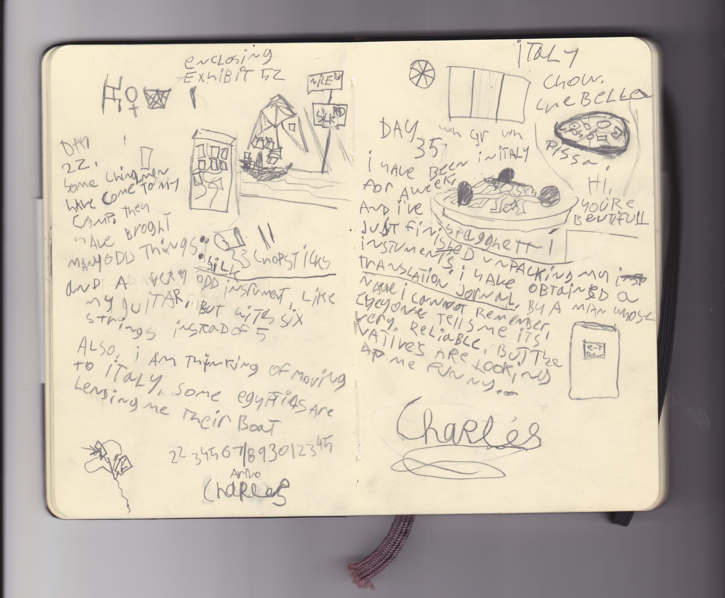 Notebook1_Page_12.jpg