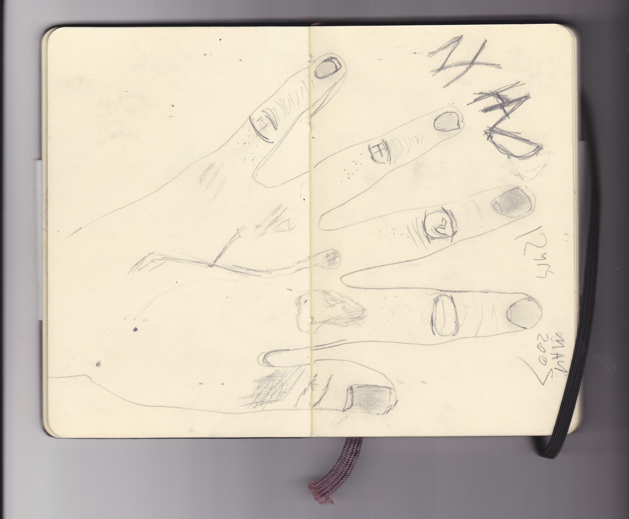 Notebook1_Page_14.jpg