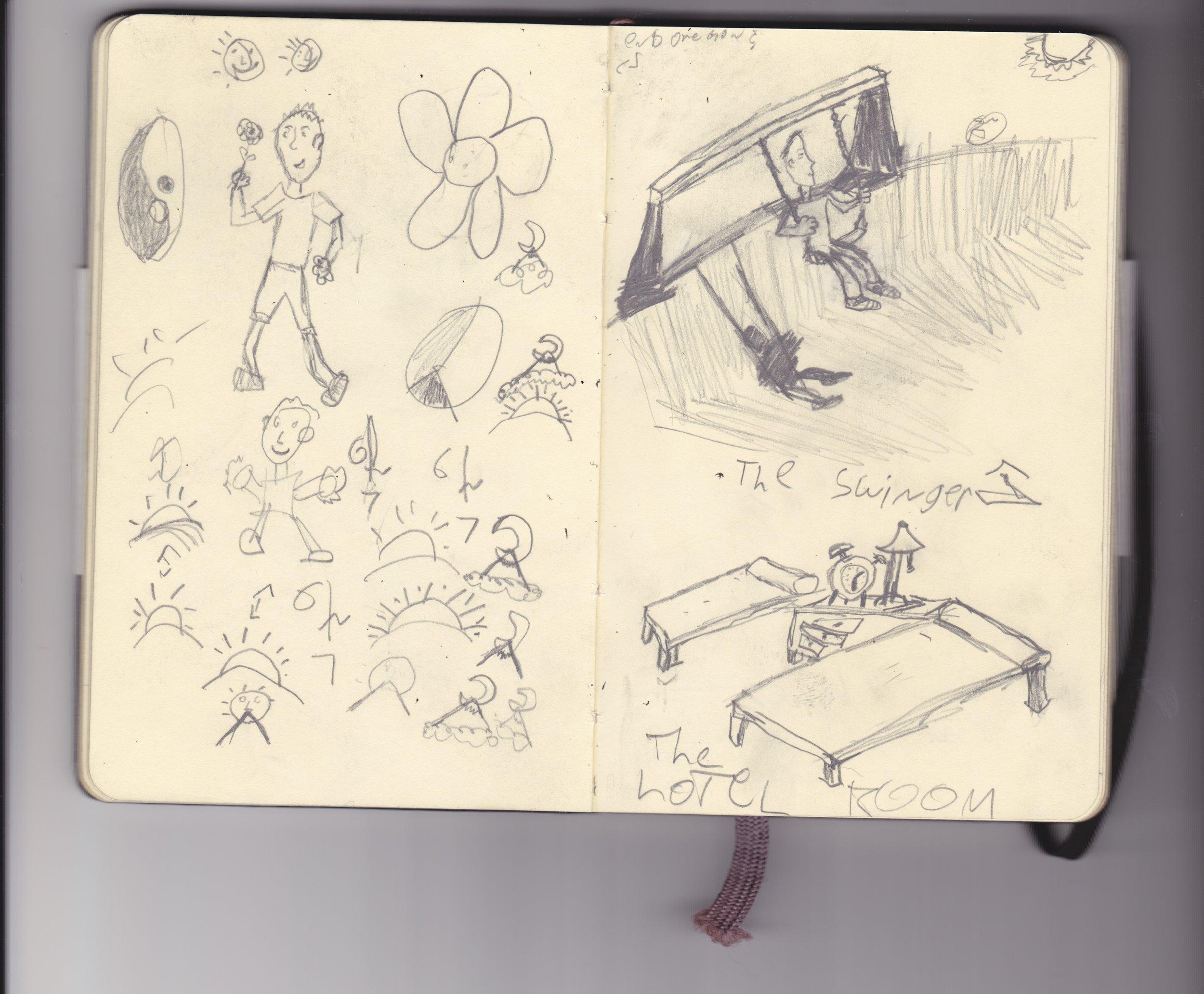 Notebook1_Page_18.jpg
