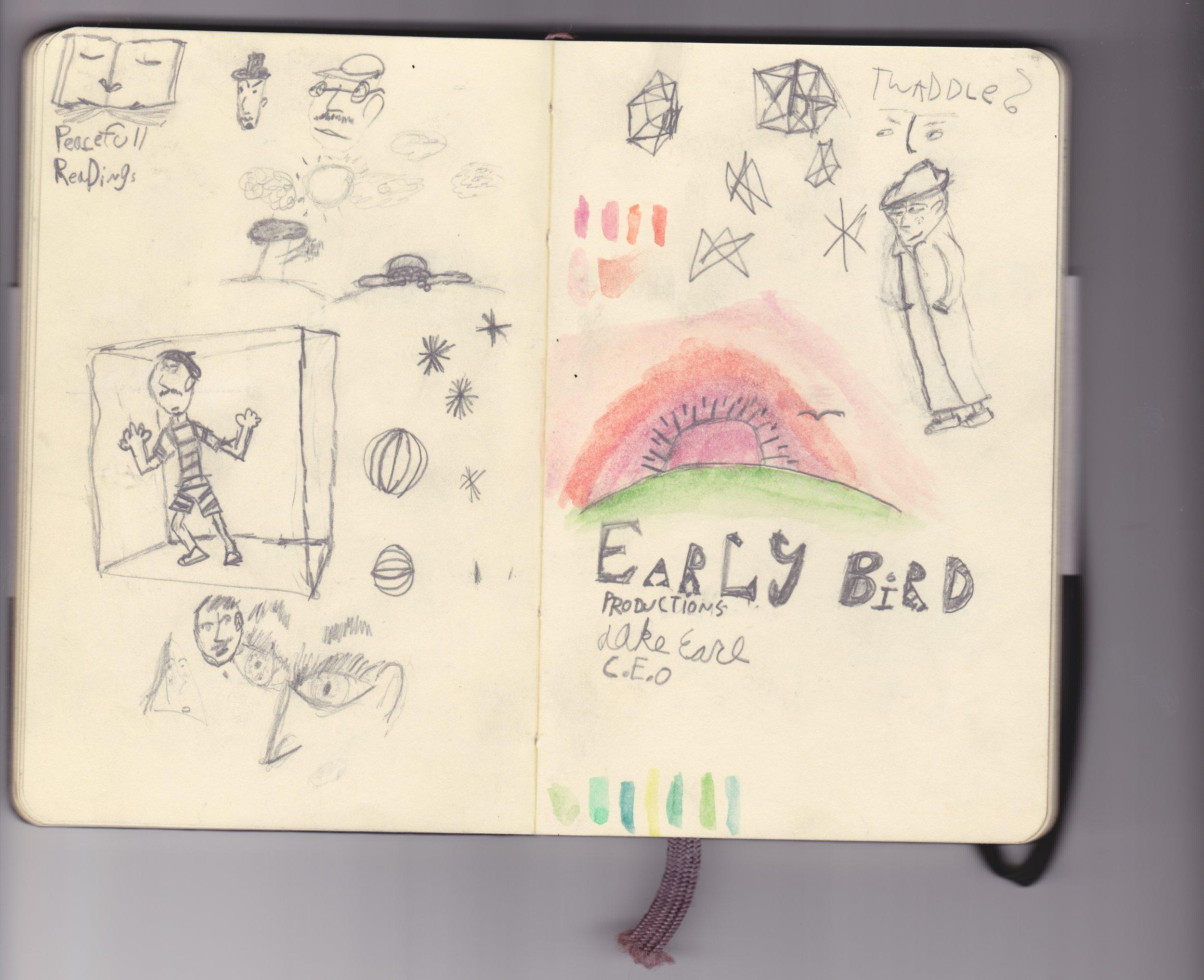 Notebook1_Page_20.jpg