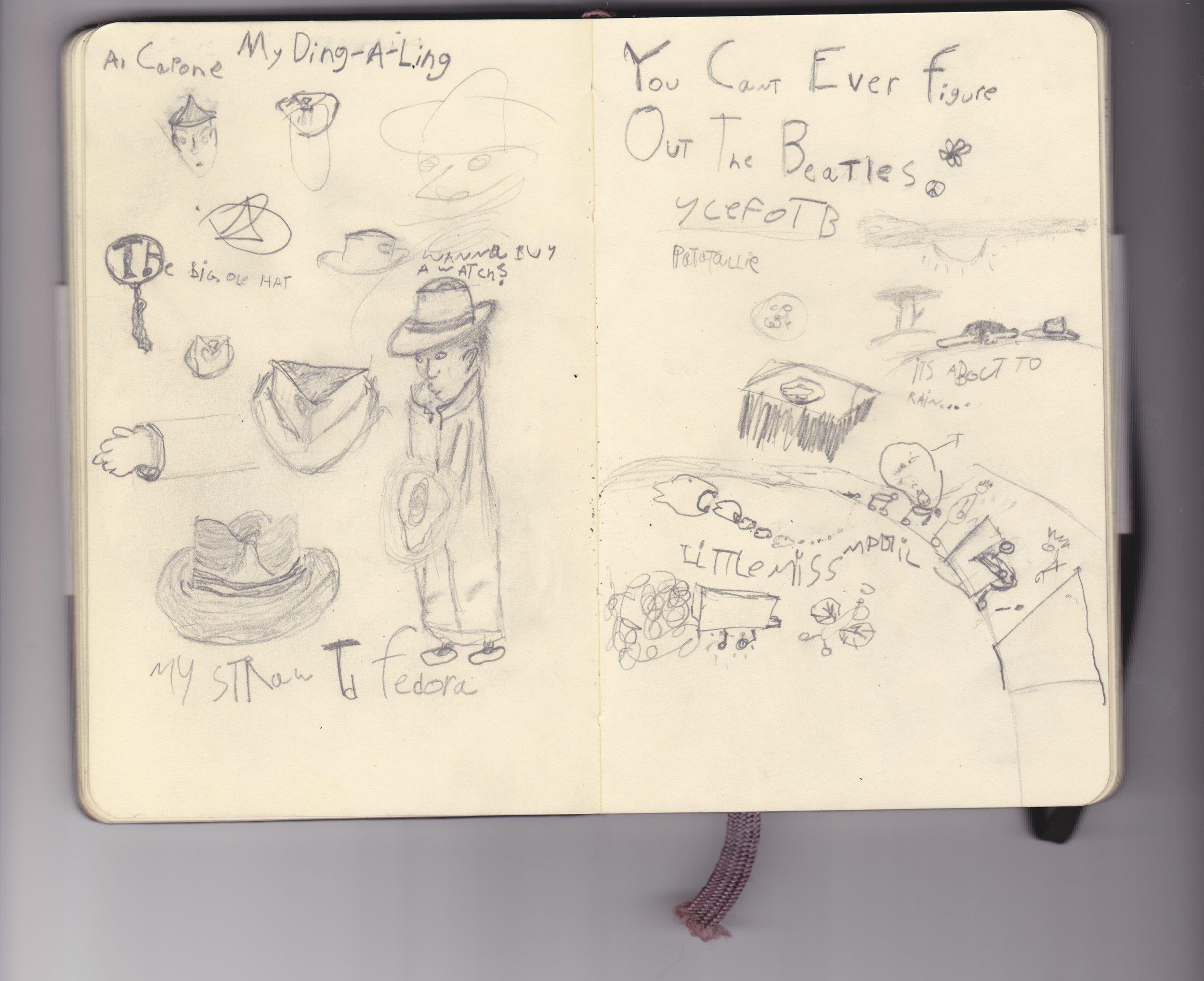 Notebook1_Page_21.jpg
