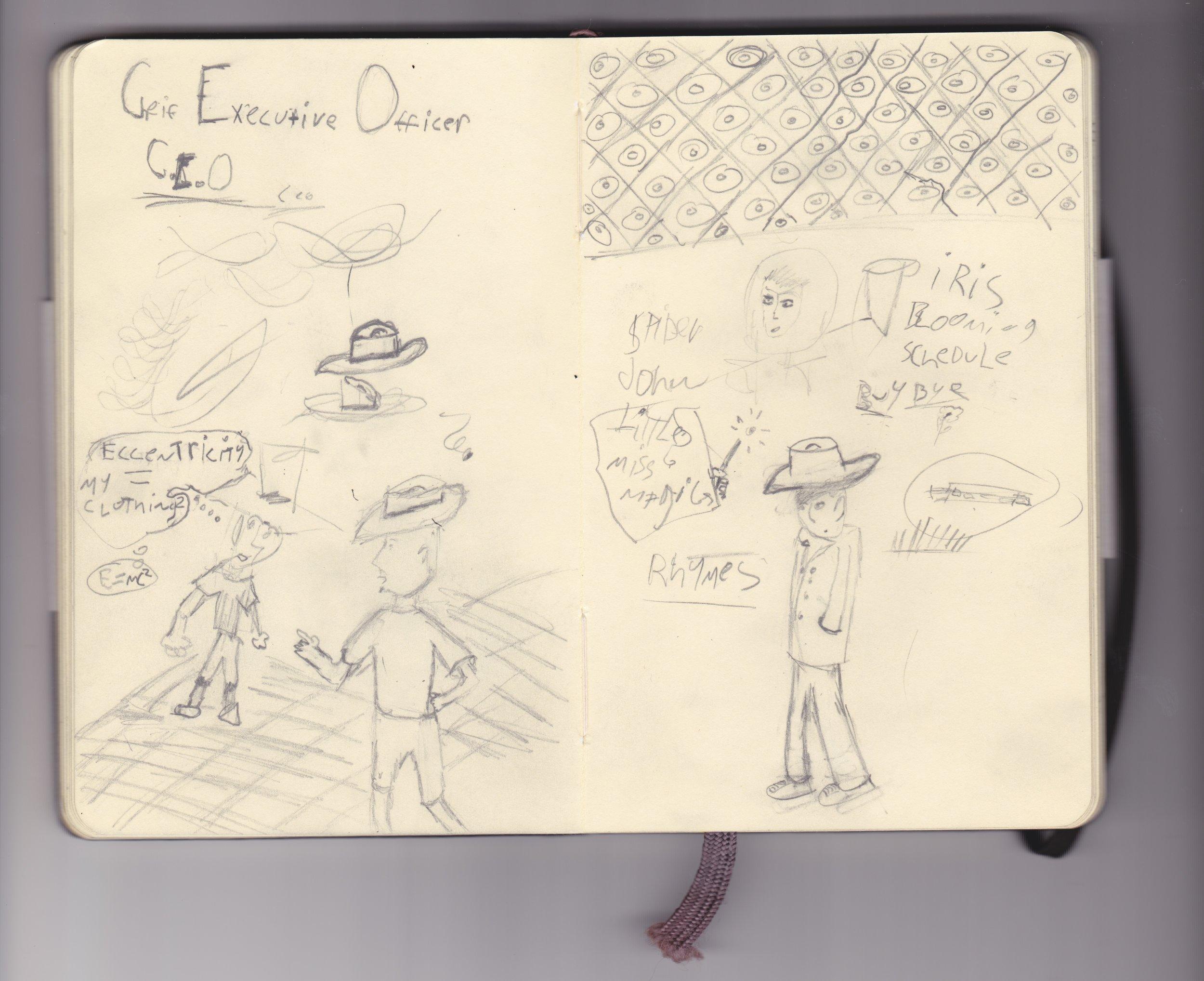 Notebook1_Page_22.jpg
