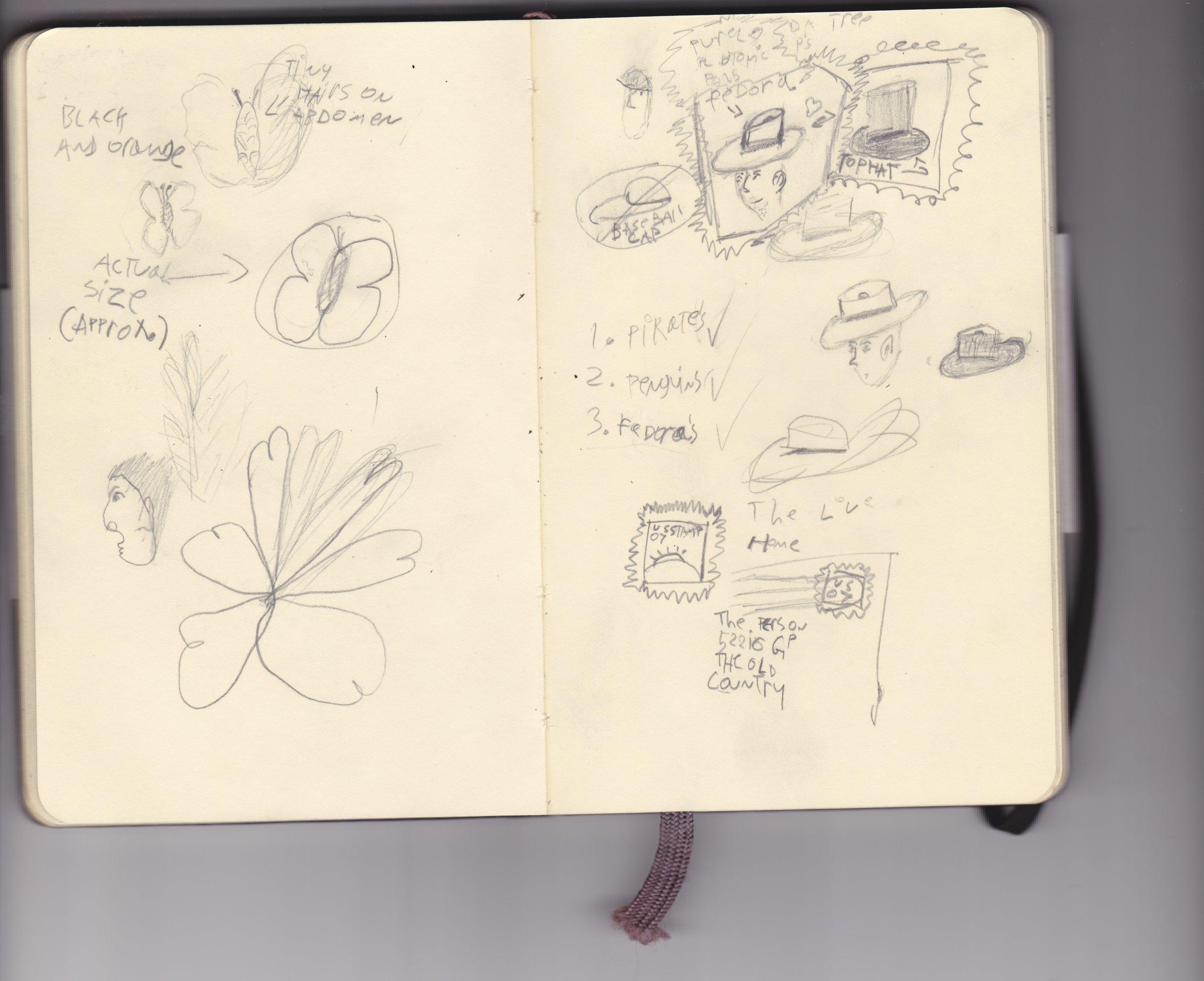 Notebook1_Page_23.jpg