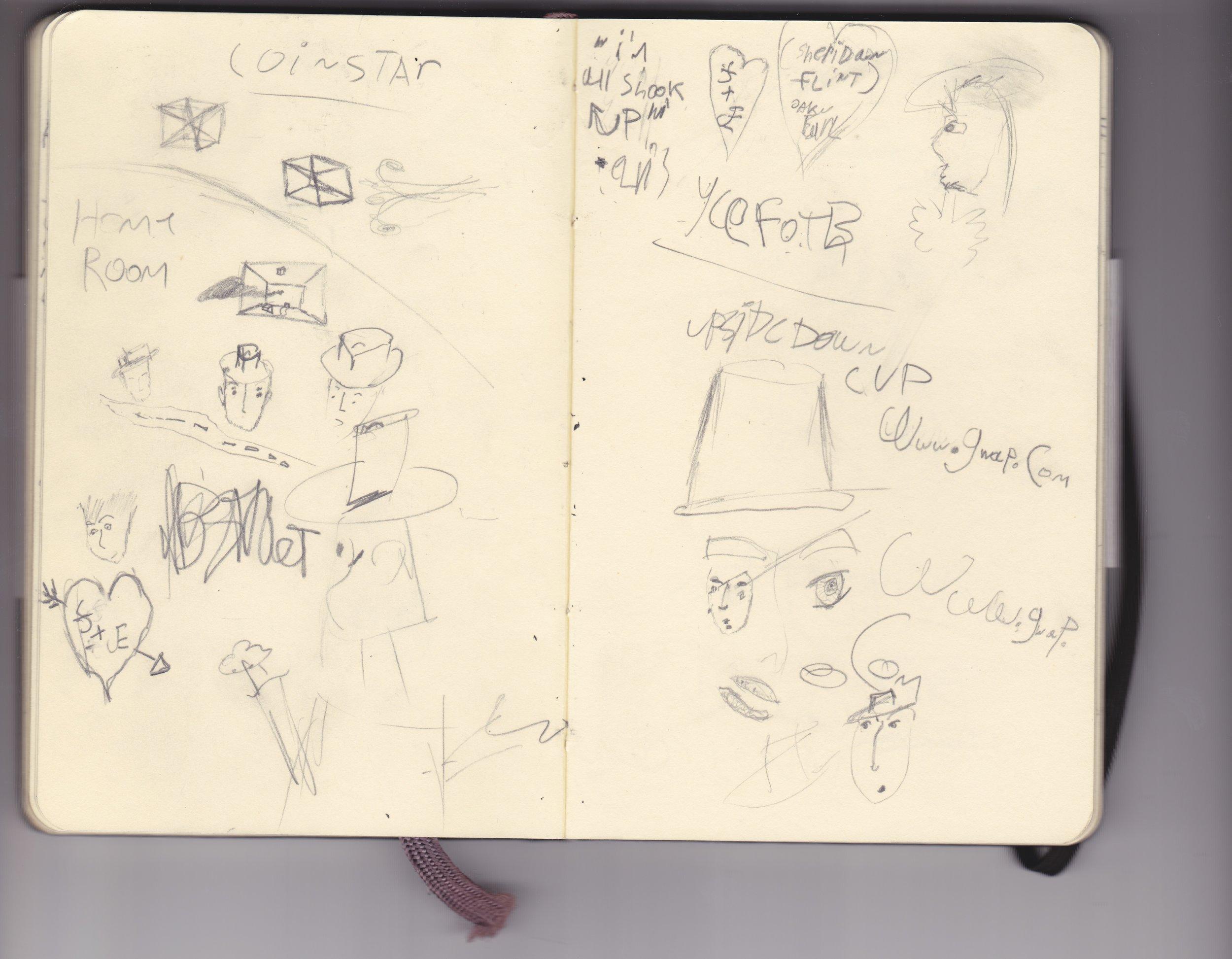 Notebook1_Page_26.jpg