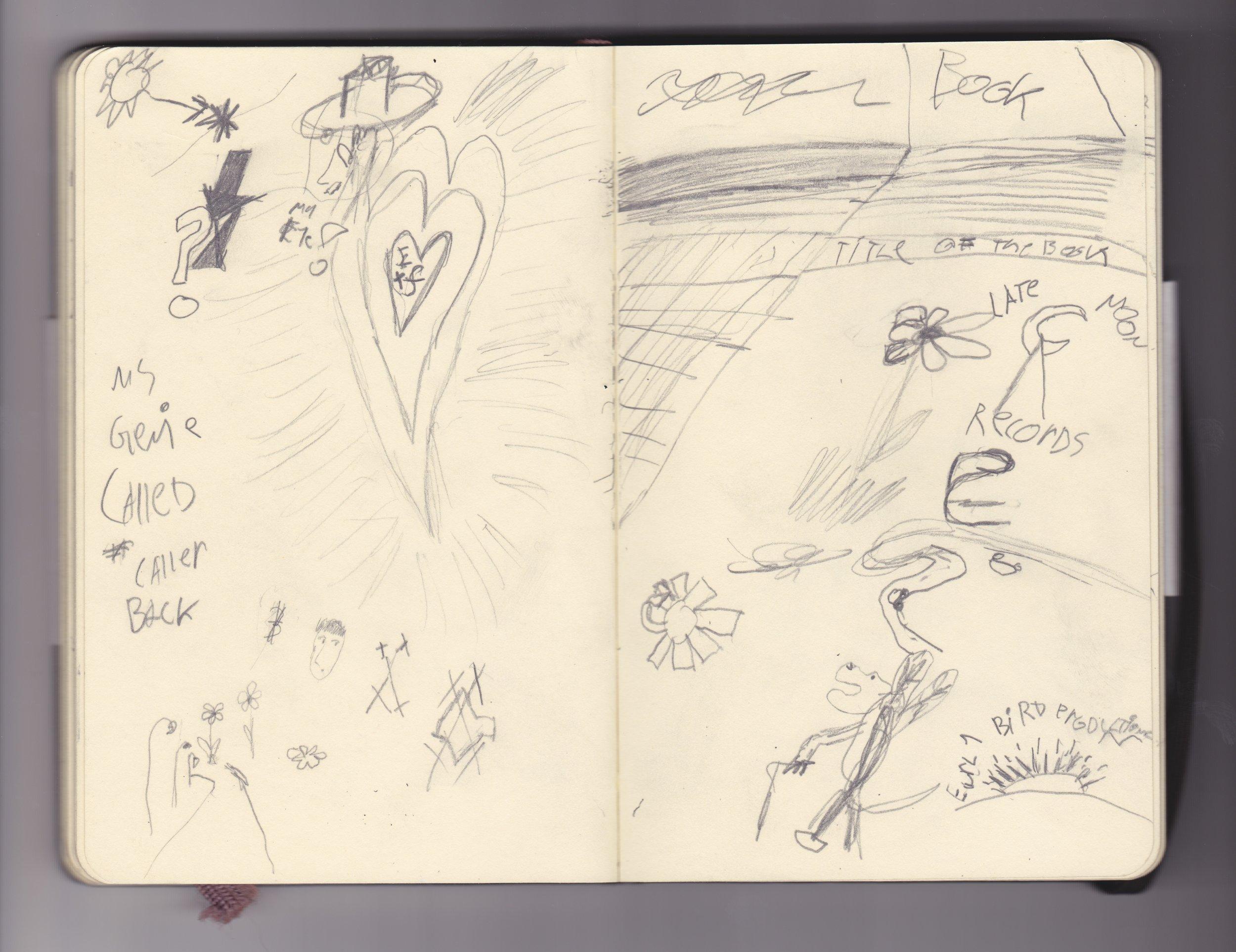 Notebook1_Page_31.jpg
