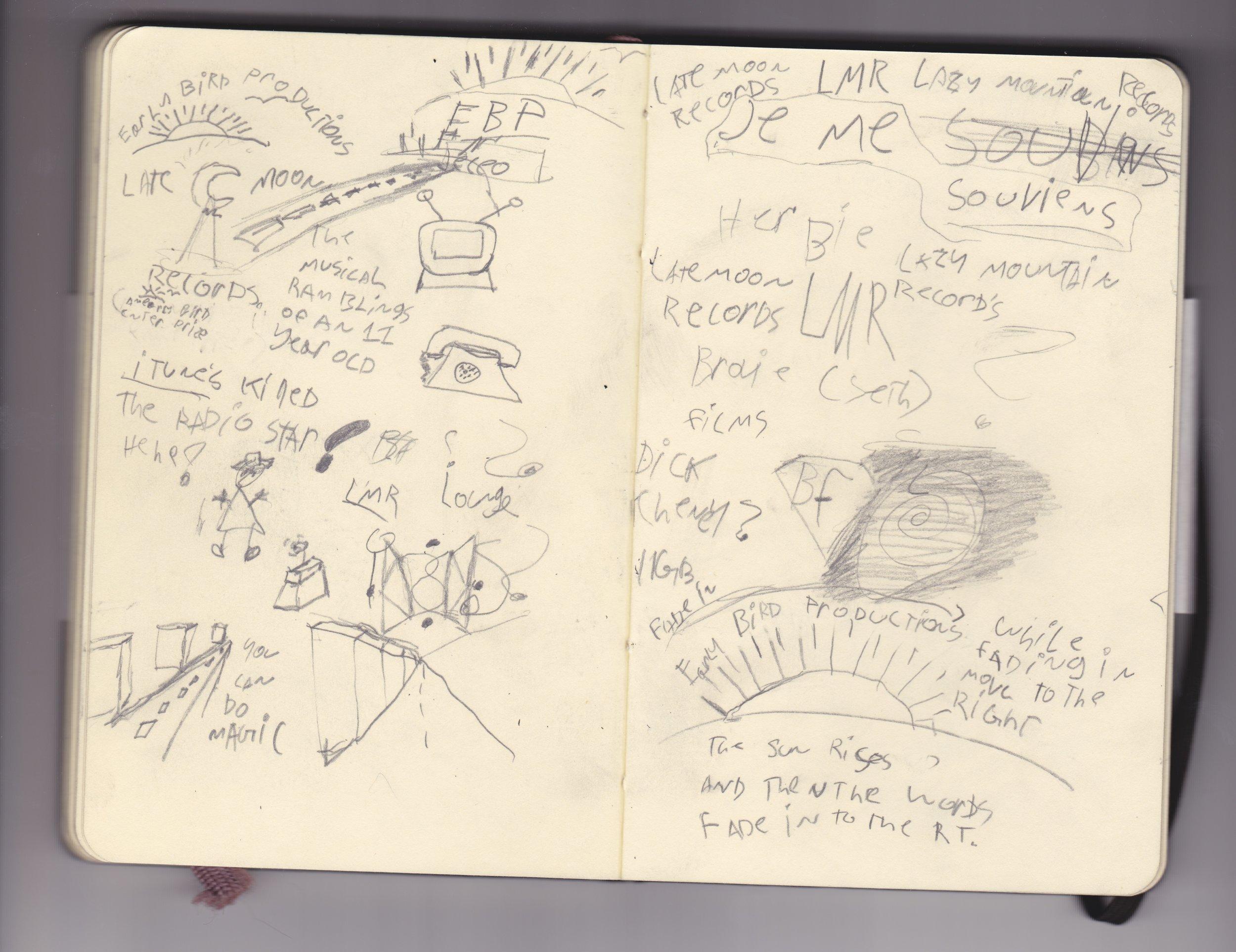 Notebook1_Page_32.jpg