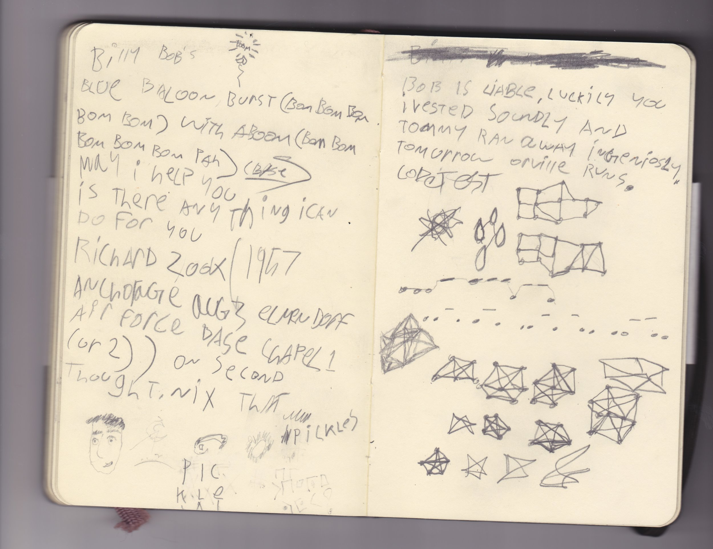 Notebook1_Page_33.jpg