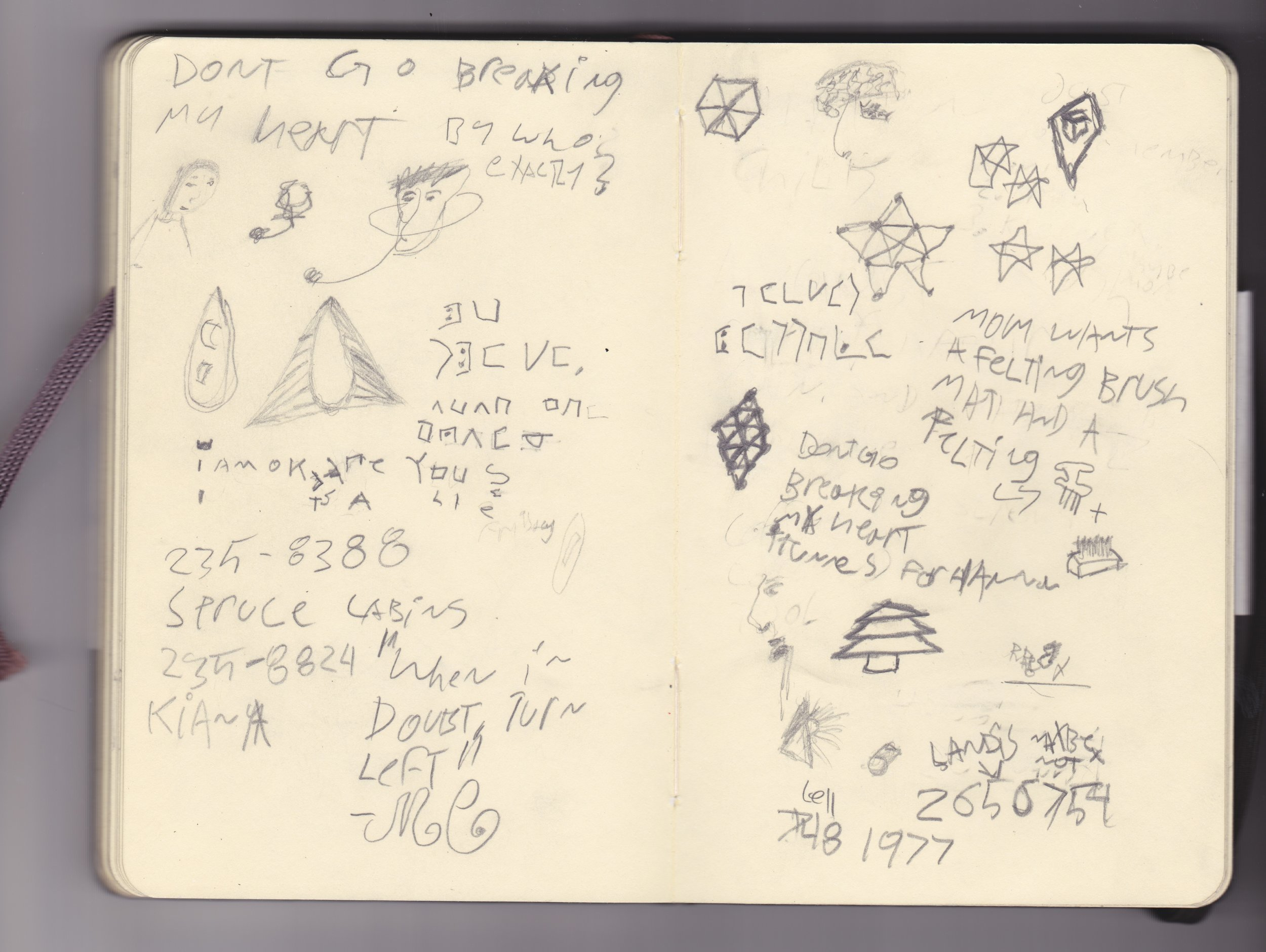 Notebook1_Page_34.jpg
