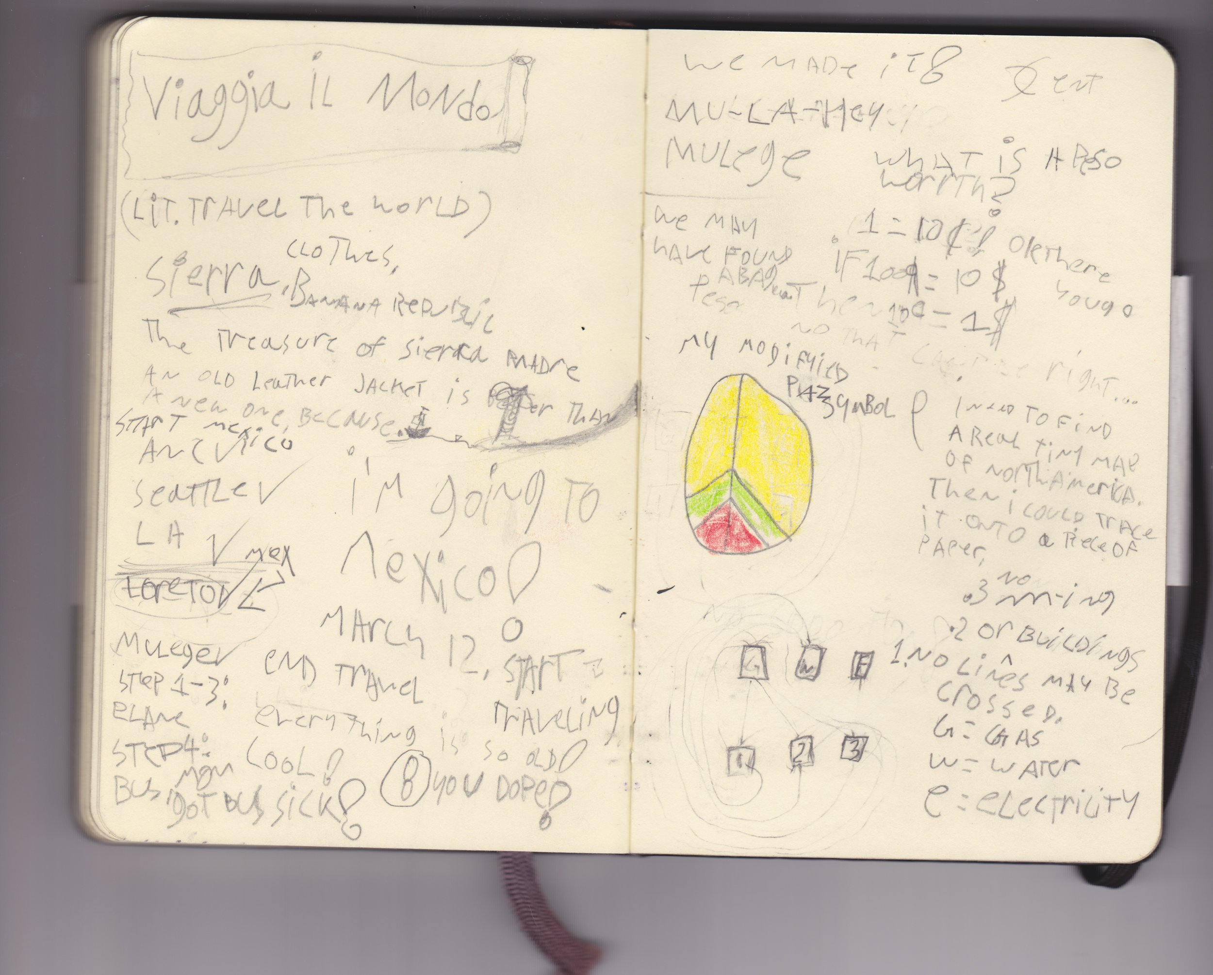 Notebook1_Page_38.jpg