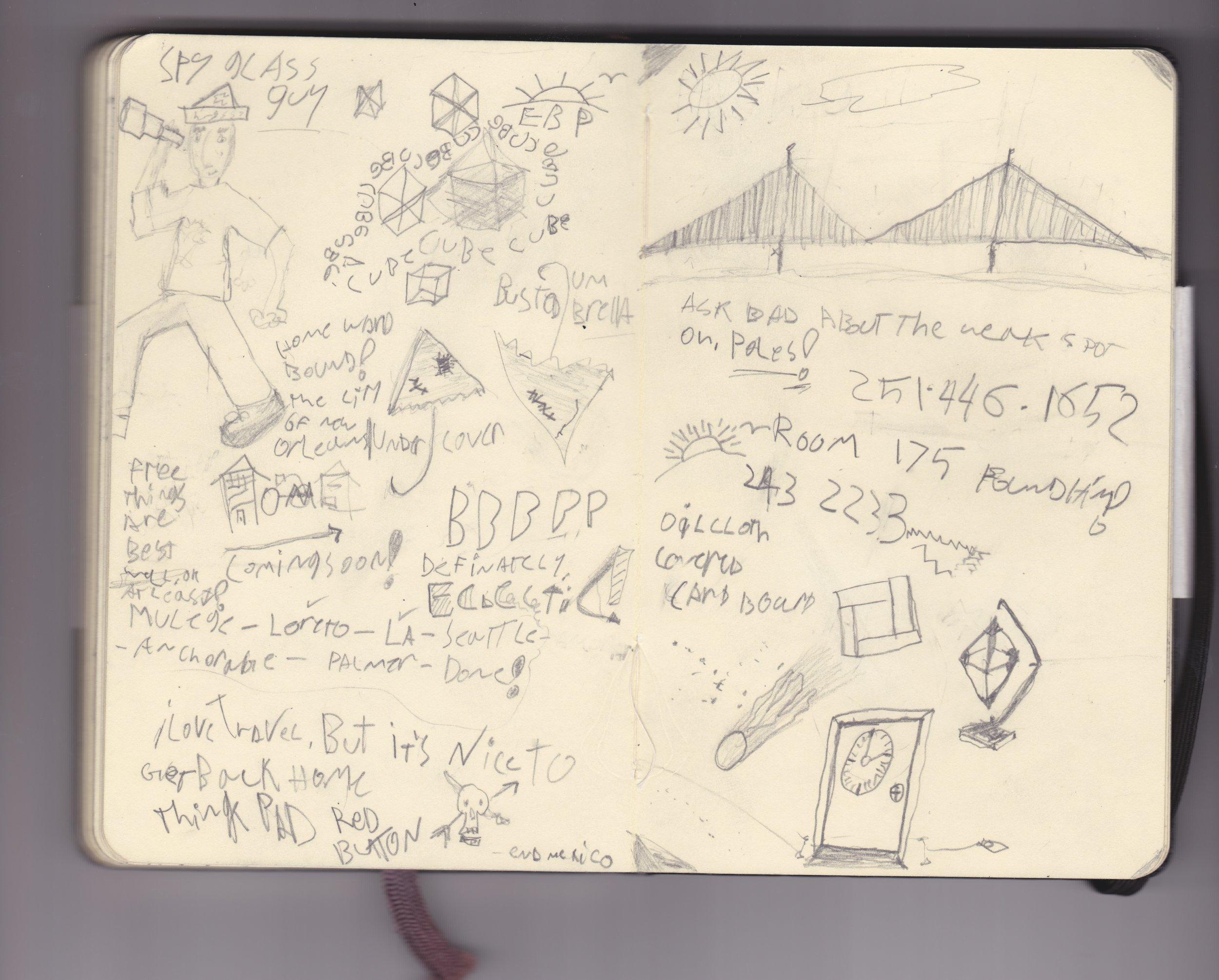 Notebook1_Page_40.jpg