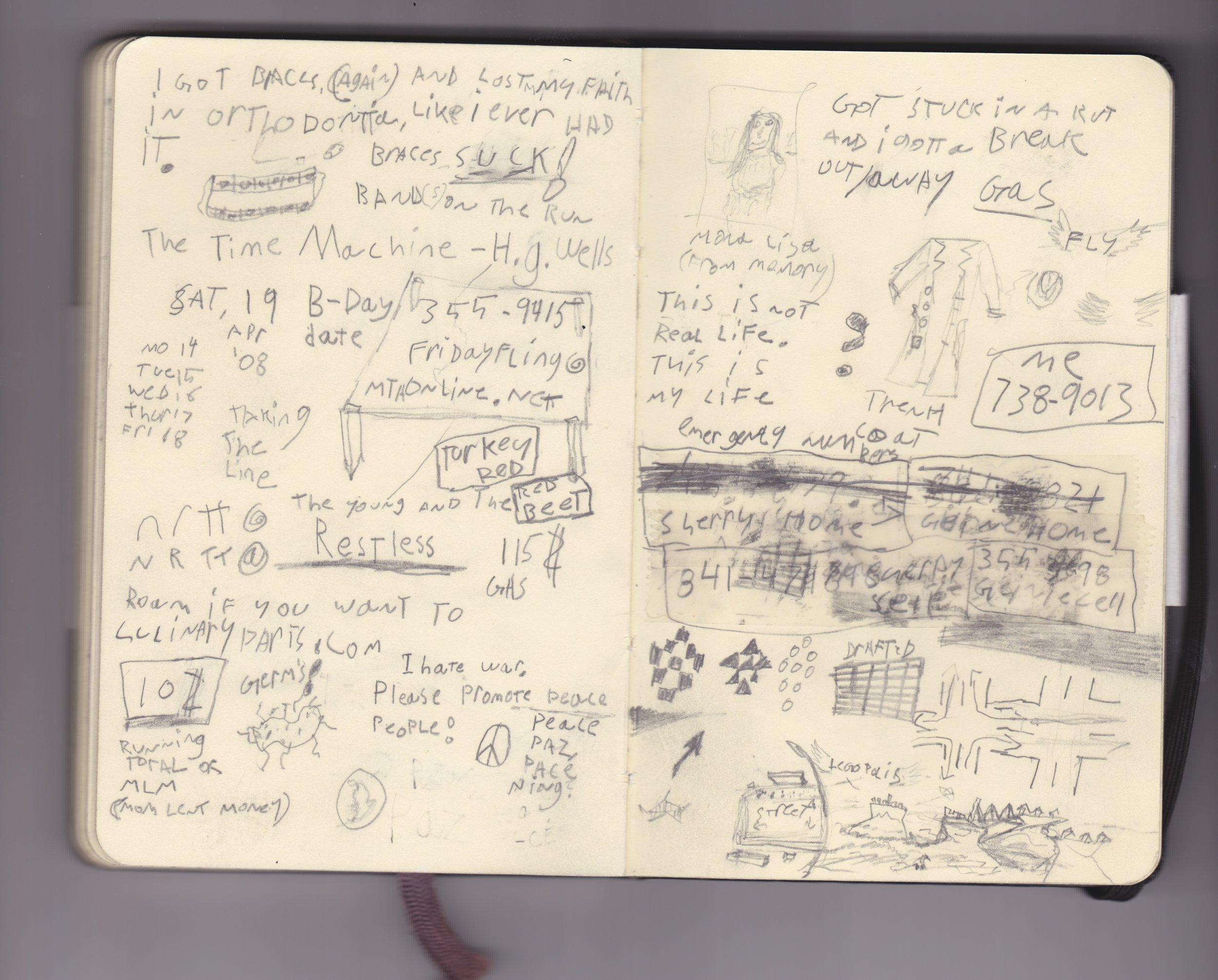 Notebook1_Page_41.jpg