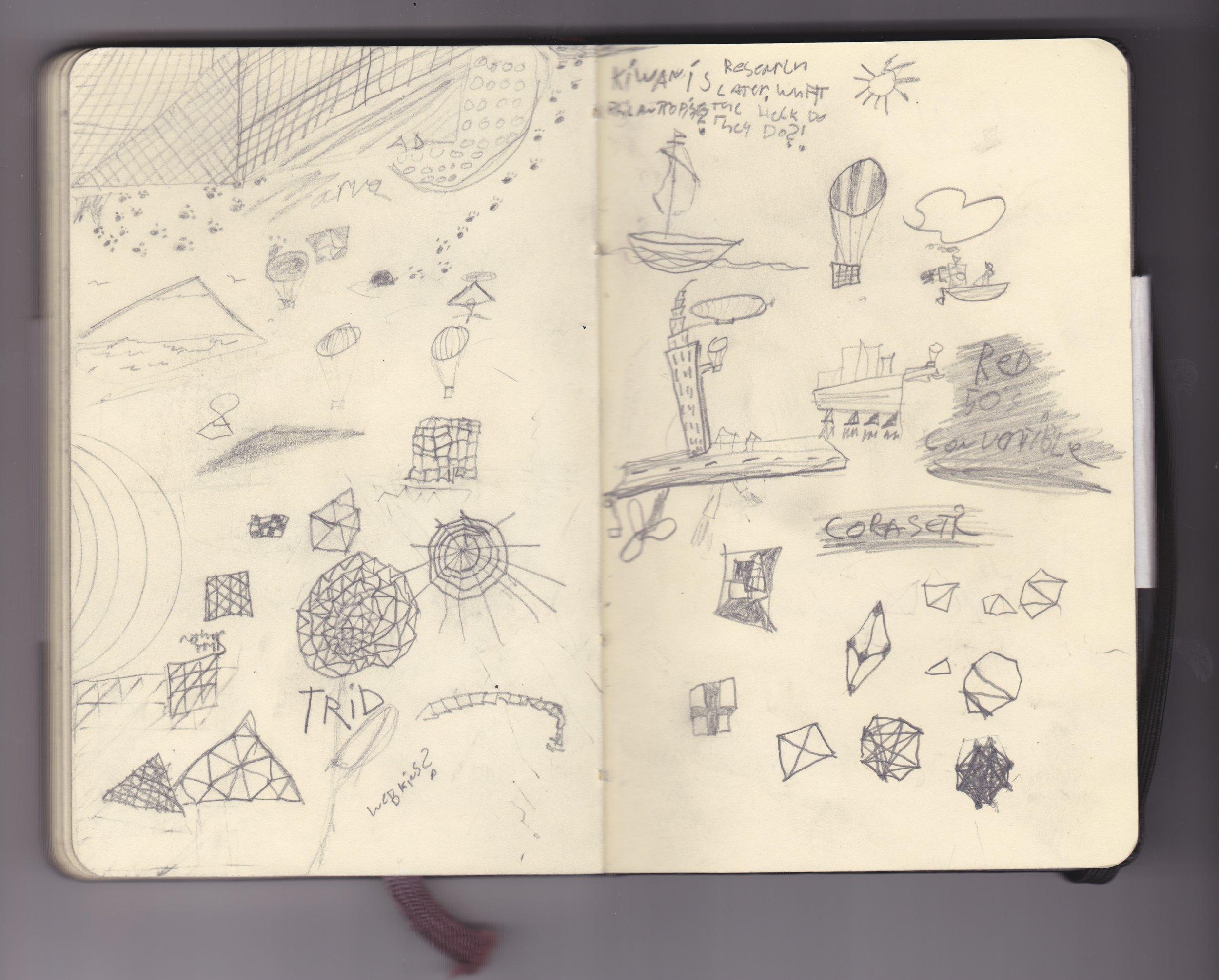 Notebook1_Page_42.jpg