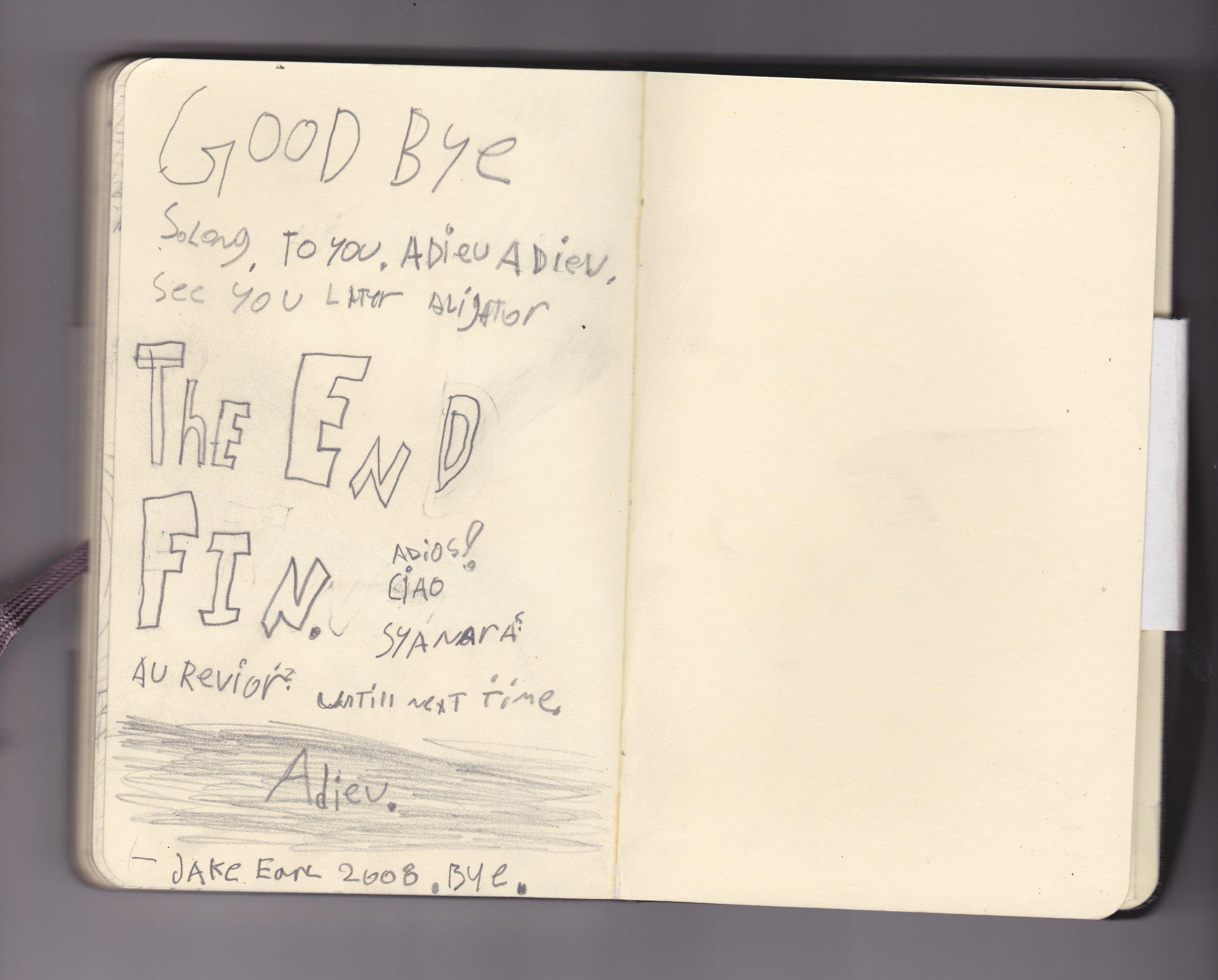 Notebook1_Page_43.jpg
