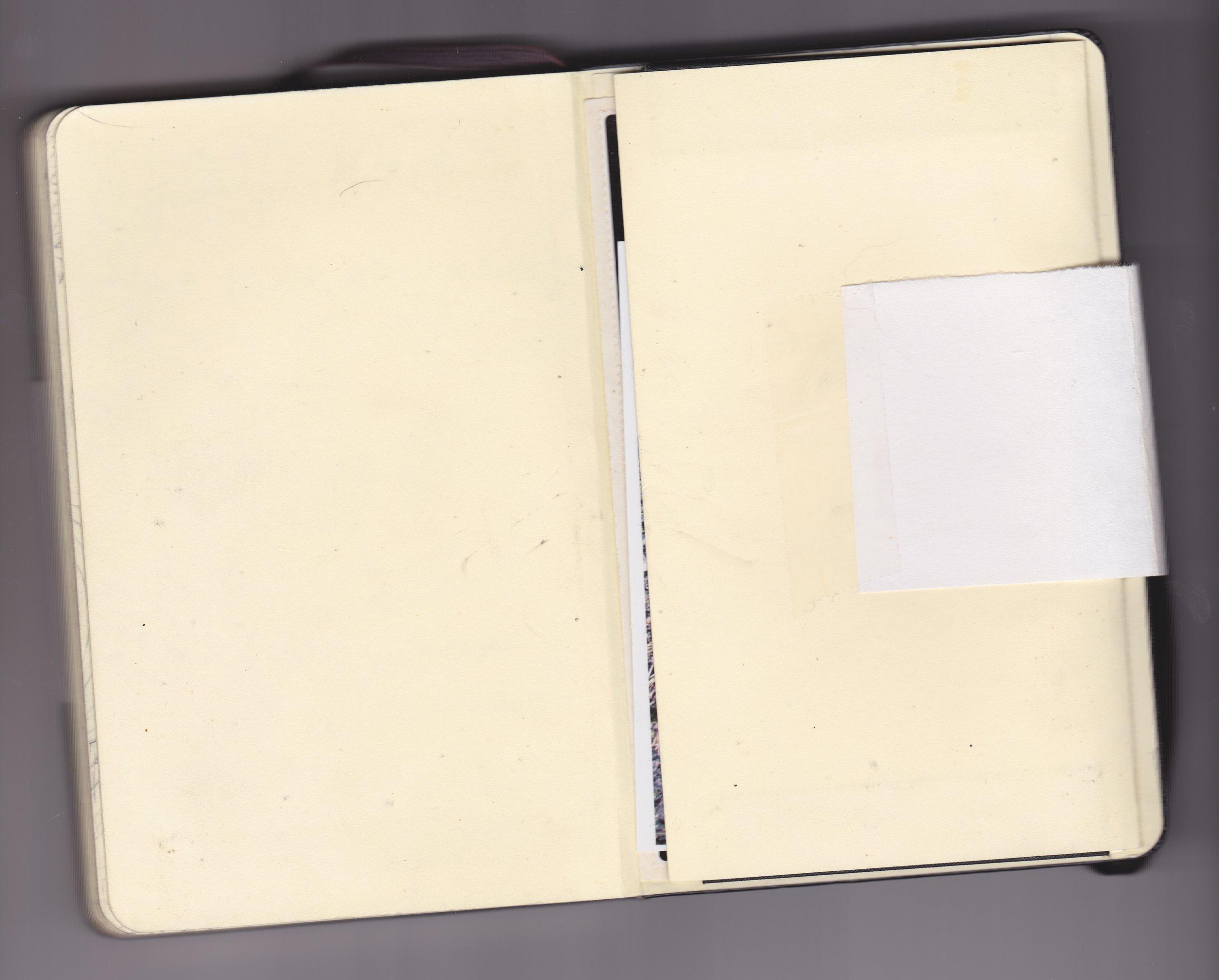 Notebook1_Page_44.jpg