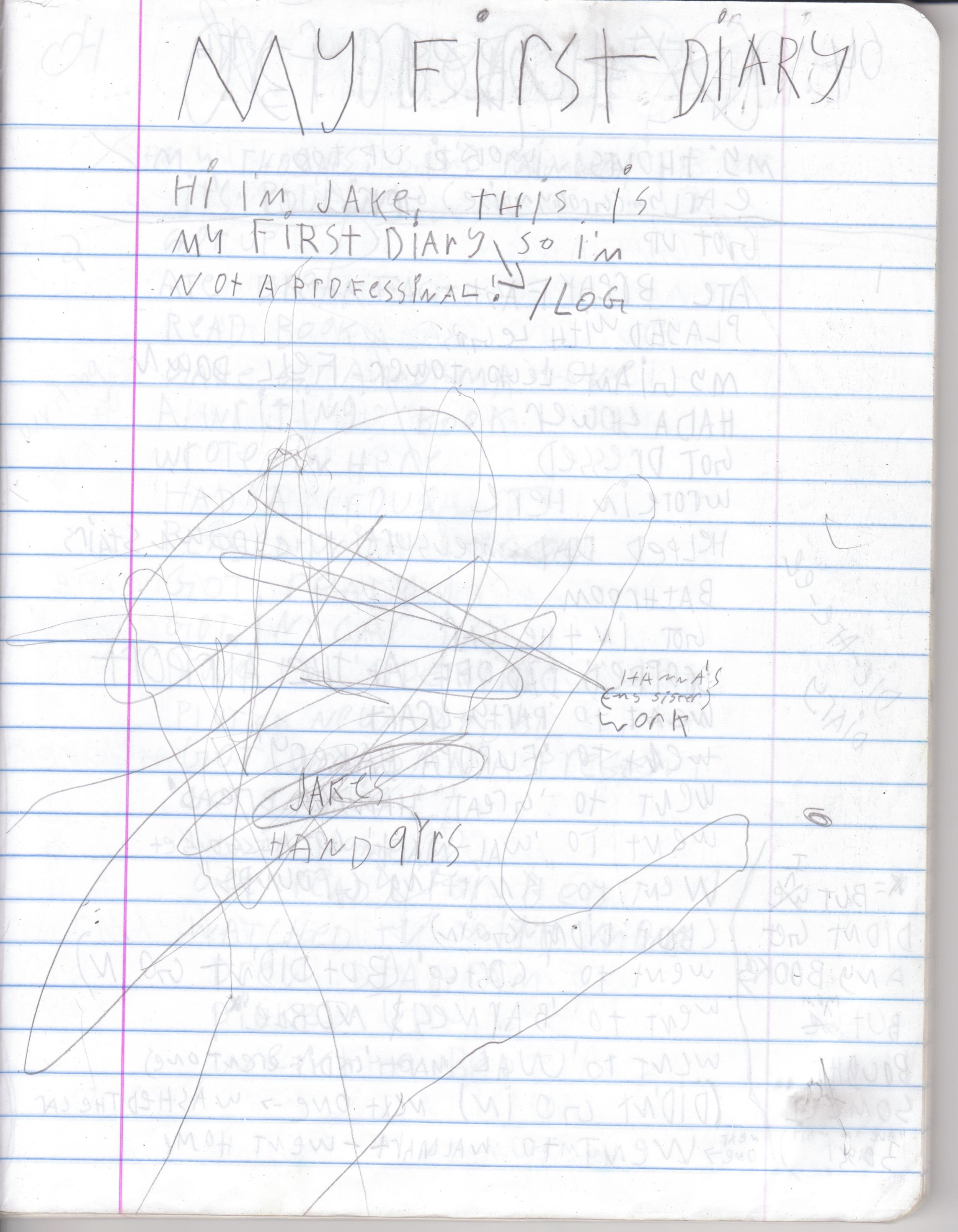 my first diary-log_Page_003.jpg