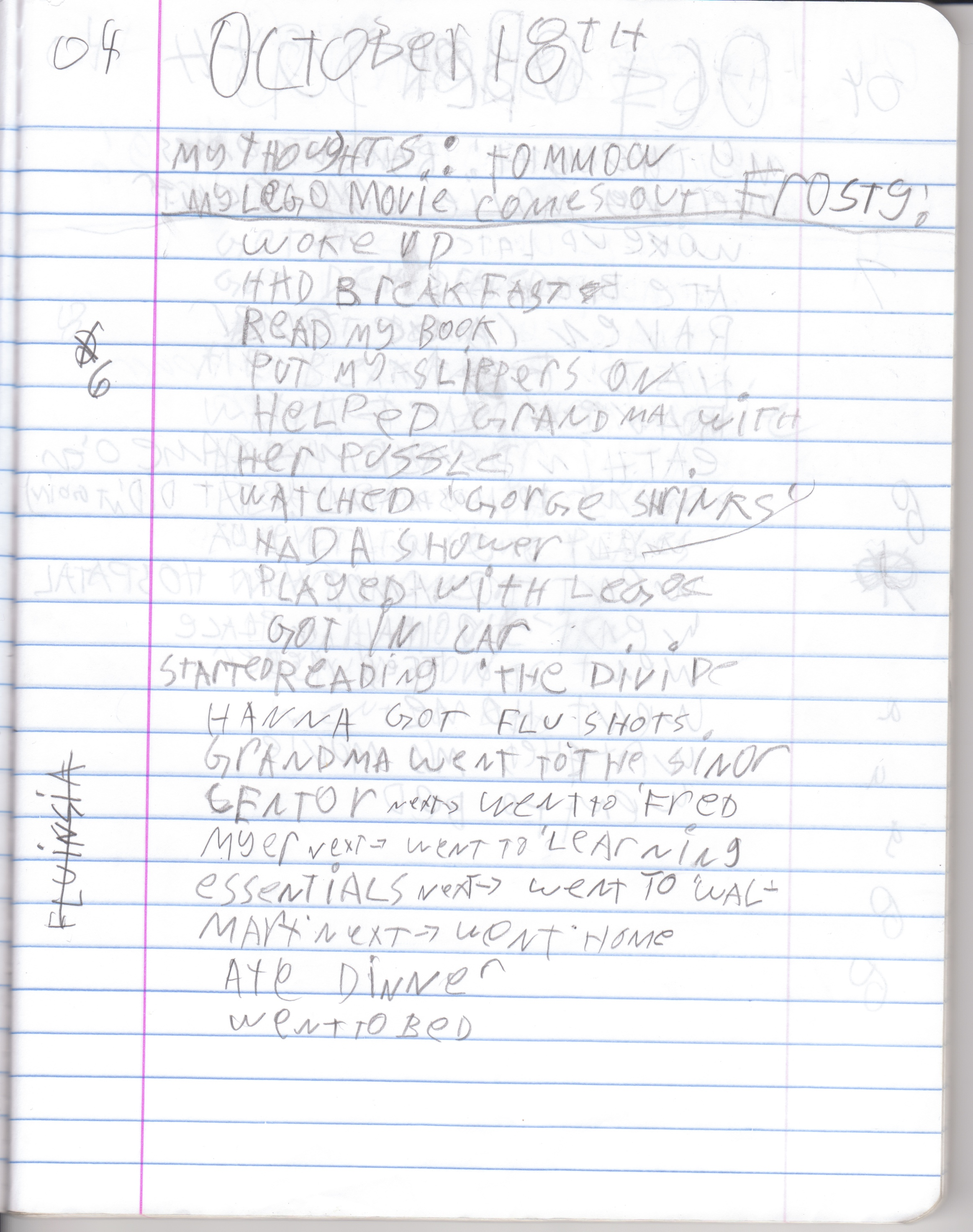 my first diary-log_Page_009.jpg