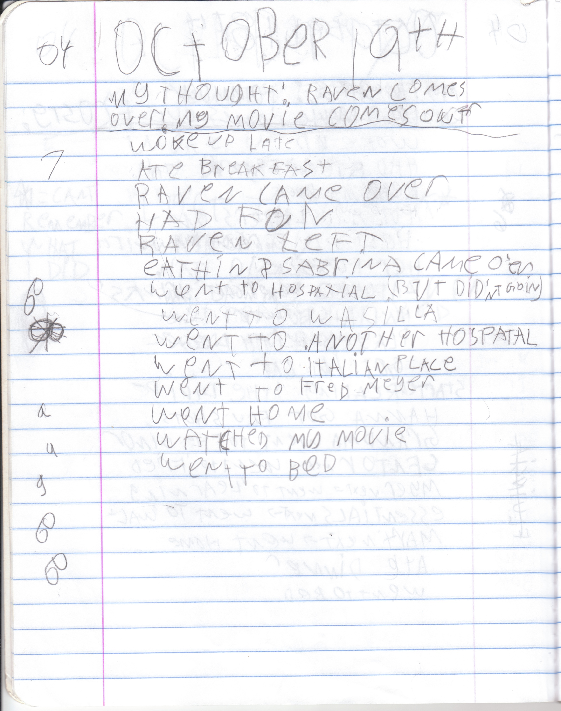 my first diary-log_Page_010.jpg
