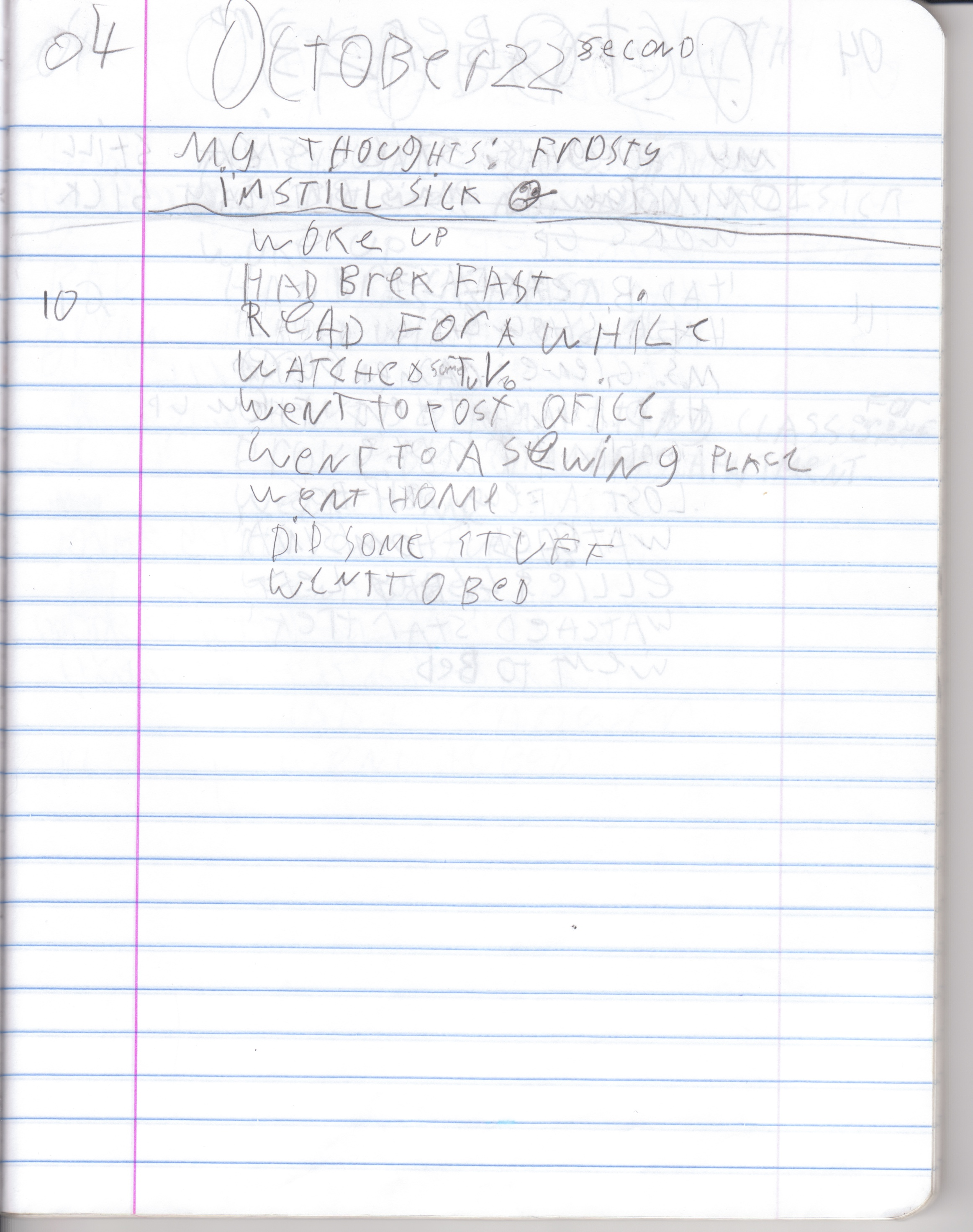 my first diary-log_Page_013.jpg