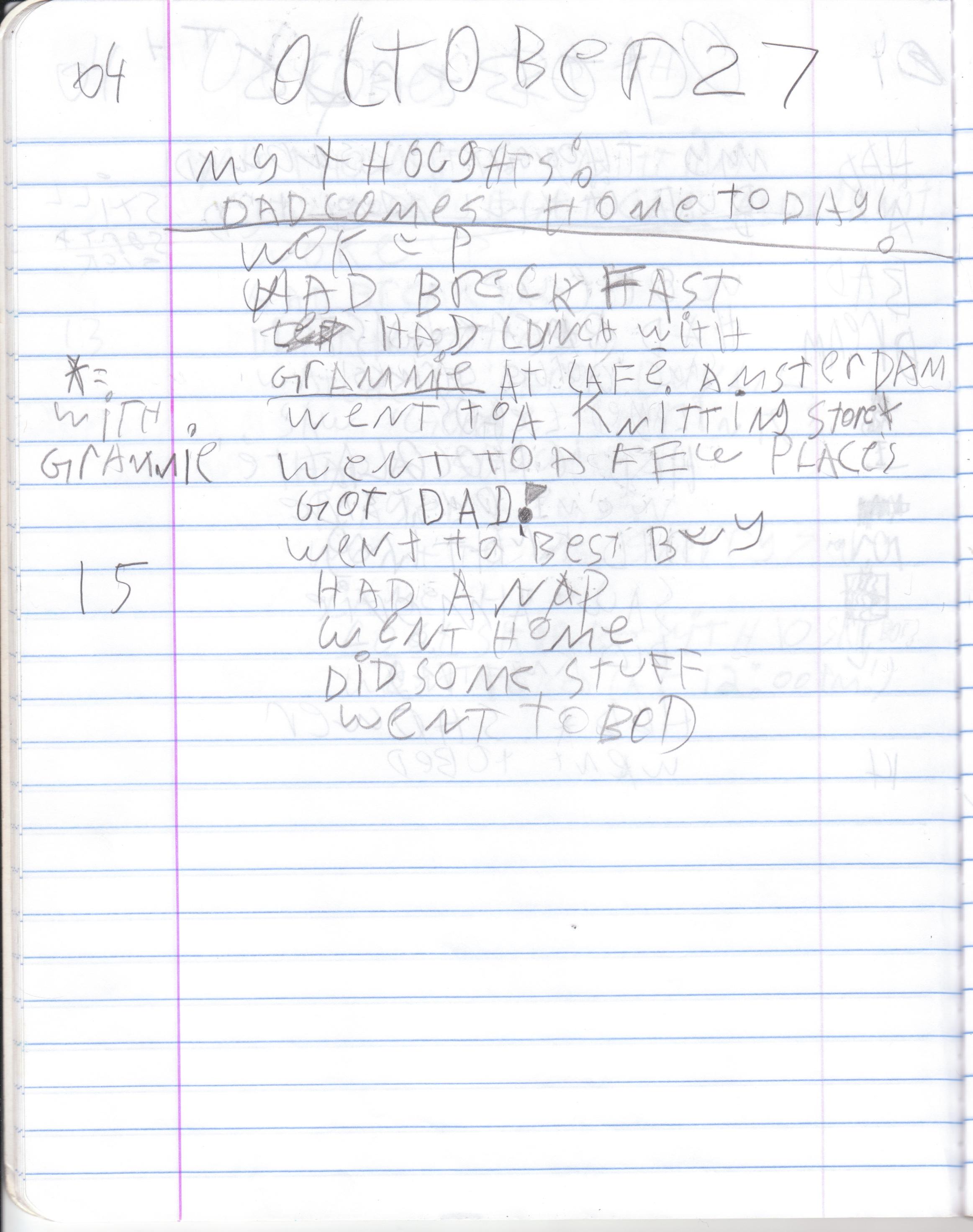 my first diary-log_Page_018.jpg