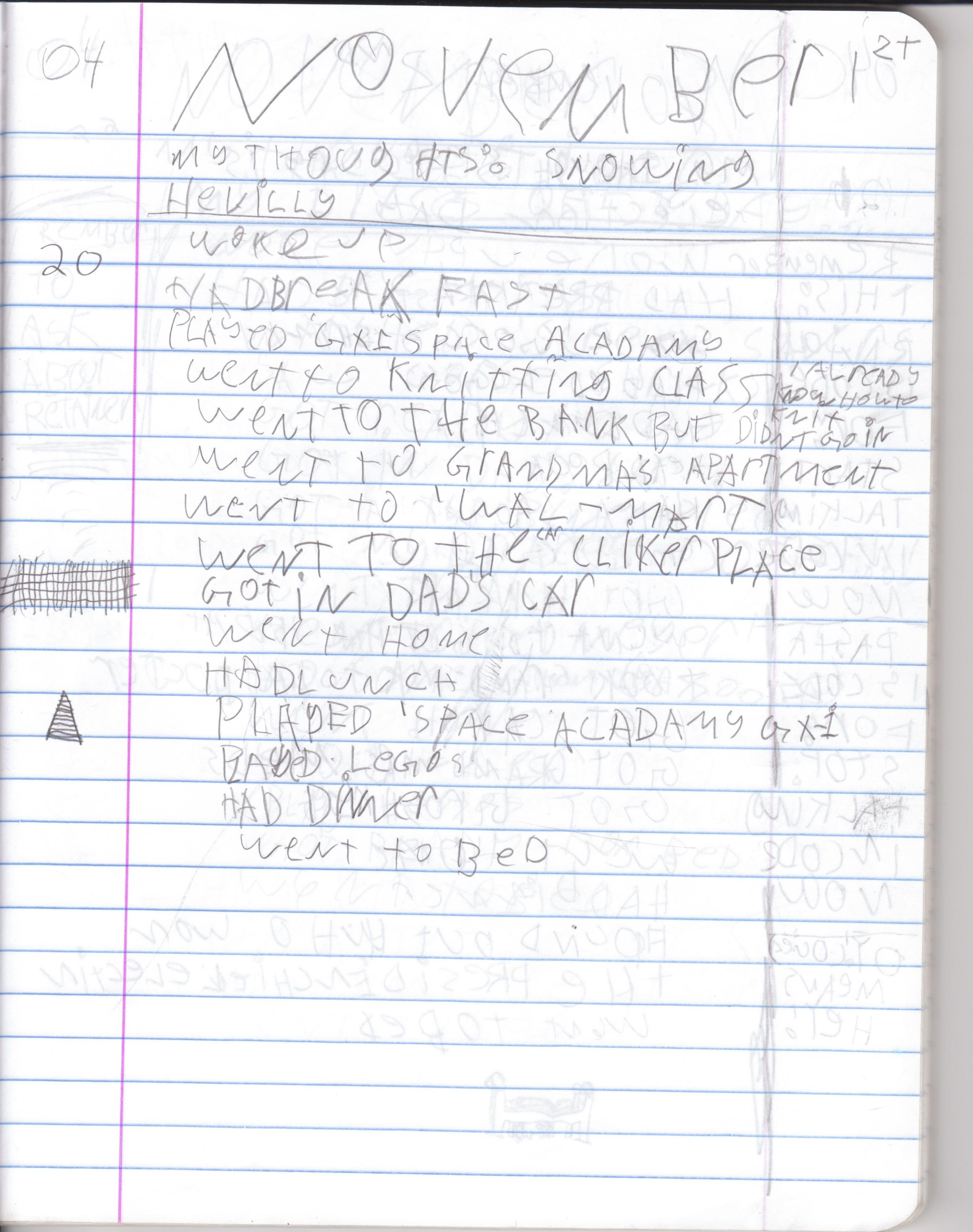 my first diary-log_Page_023.jpg