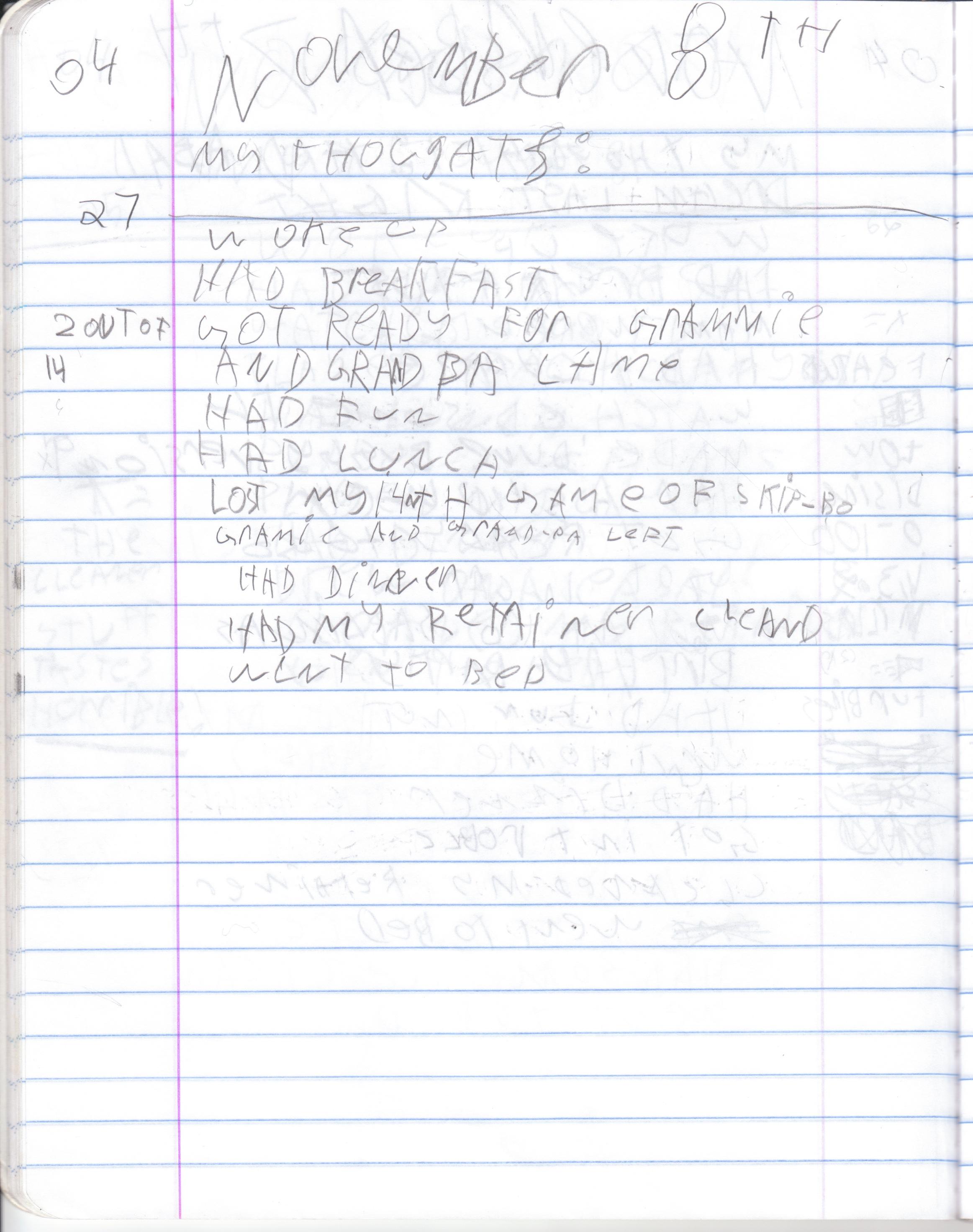 my first diary-log_Page_030.jpg